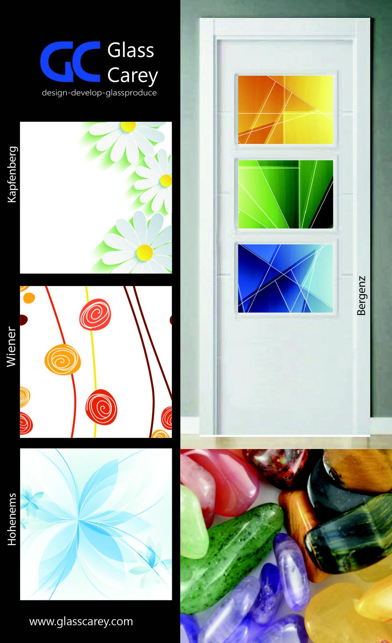 Impresión digital cristal puertas. VIDRIOTEC (Murcia) (4)