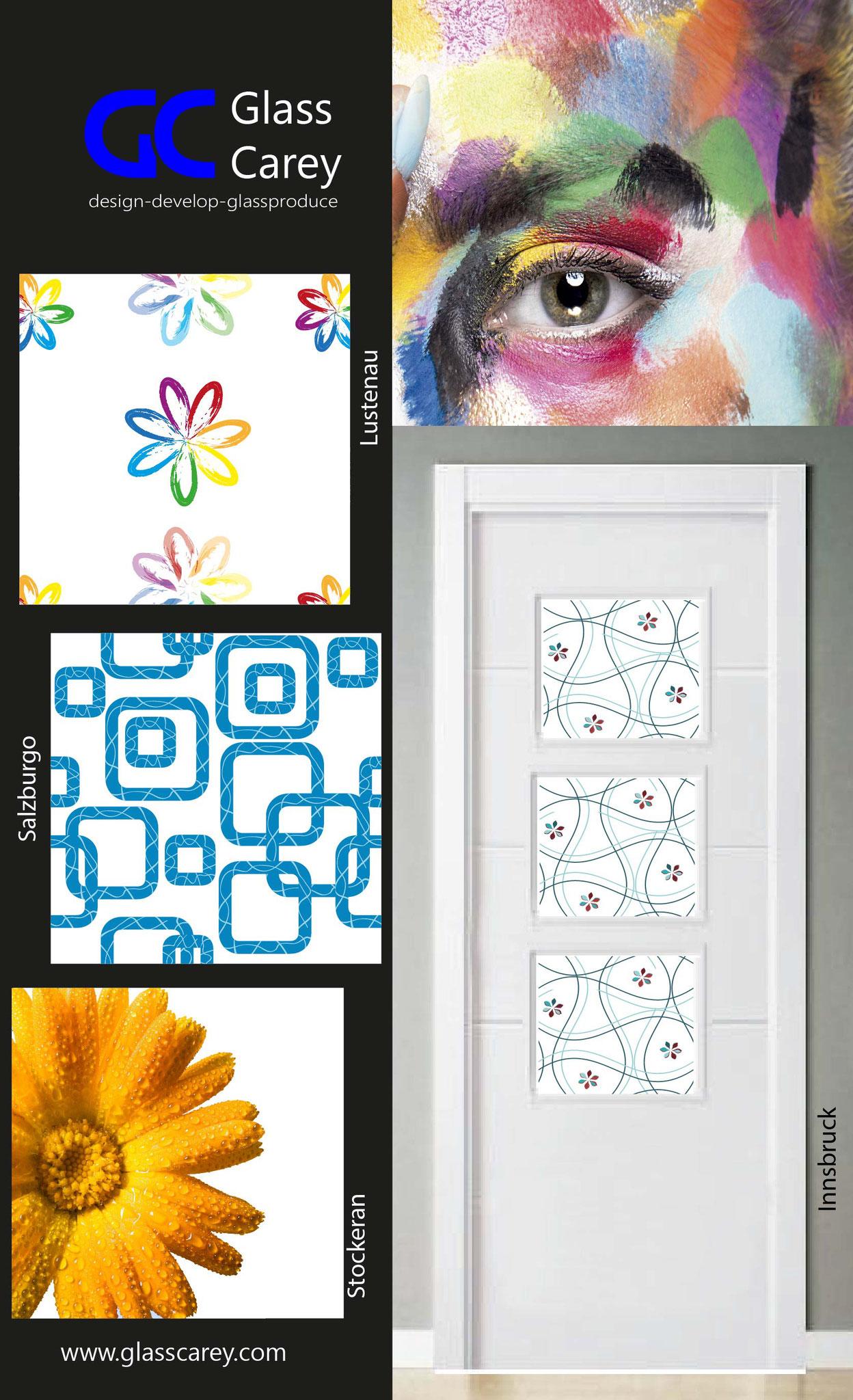 Impresión digital cristal puertas. VIDRIOTEC (Murcia) (5)