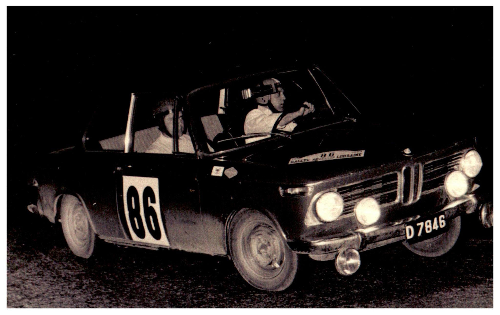 1968 Lorraine Jans-Engel