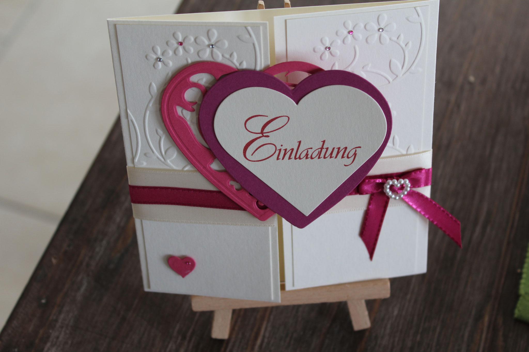 EH91 EH 86 Mittig zu öffnen. Gerne arbeiten wir auf die Herzinnenseite ein Bild von  Euch ein. Anhänger mit den Namen des Brautpaares.