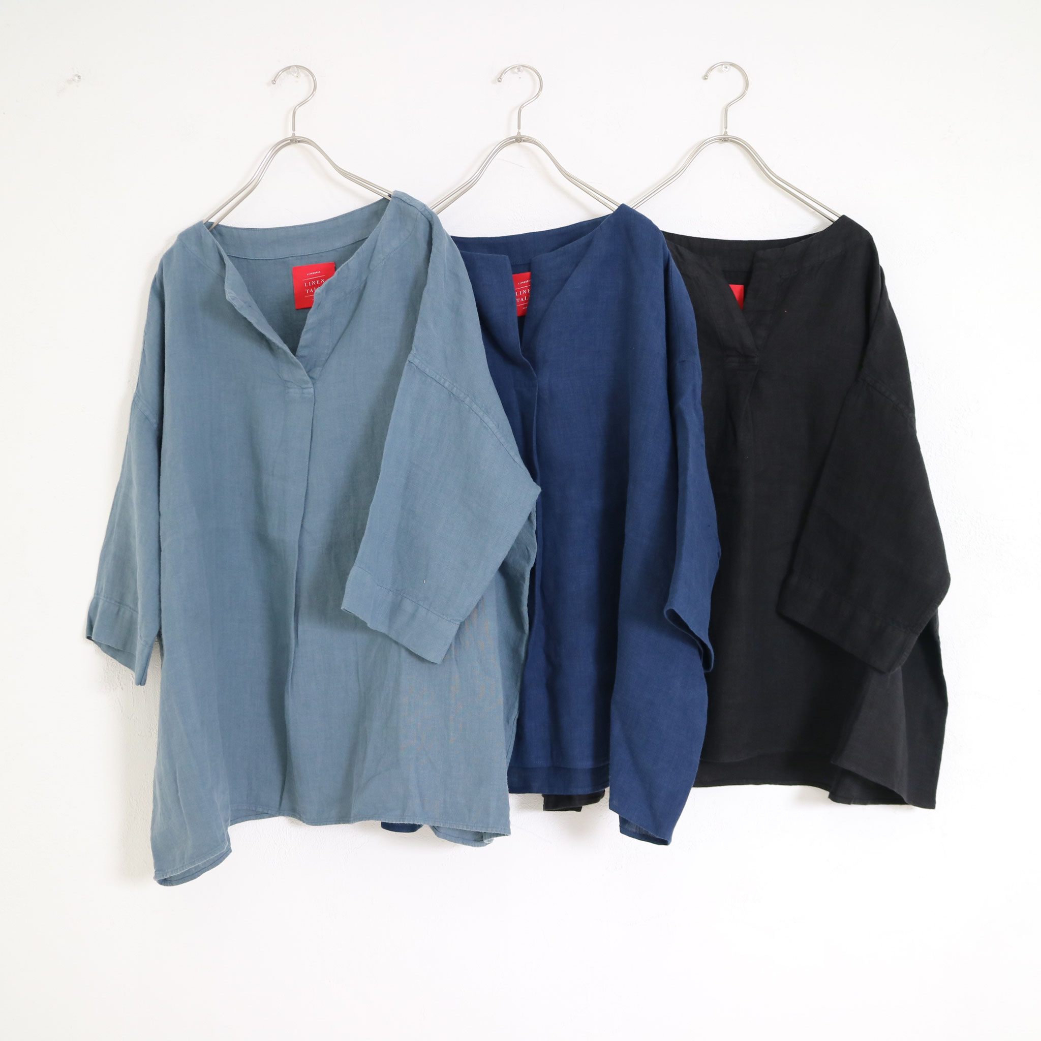 Vulcanic grass→ Navy→ Black