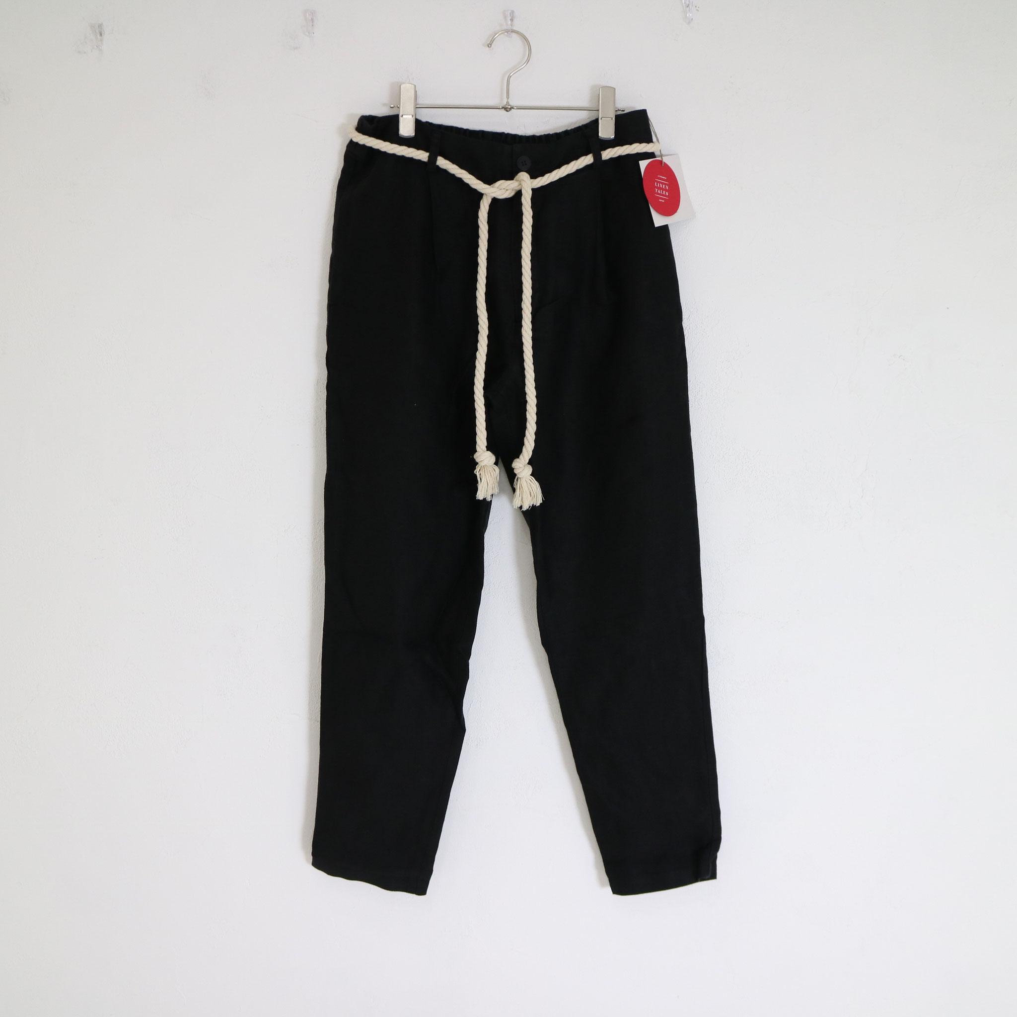 199/Black