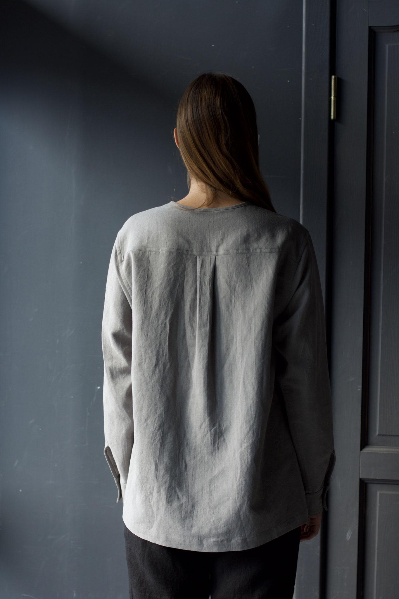 back: 491/Ash