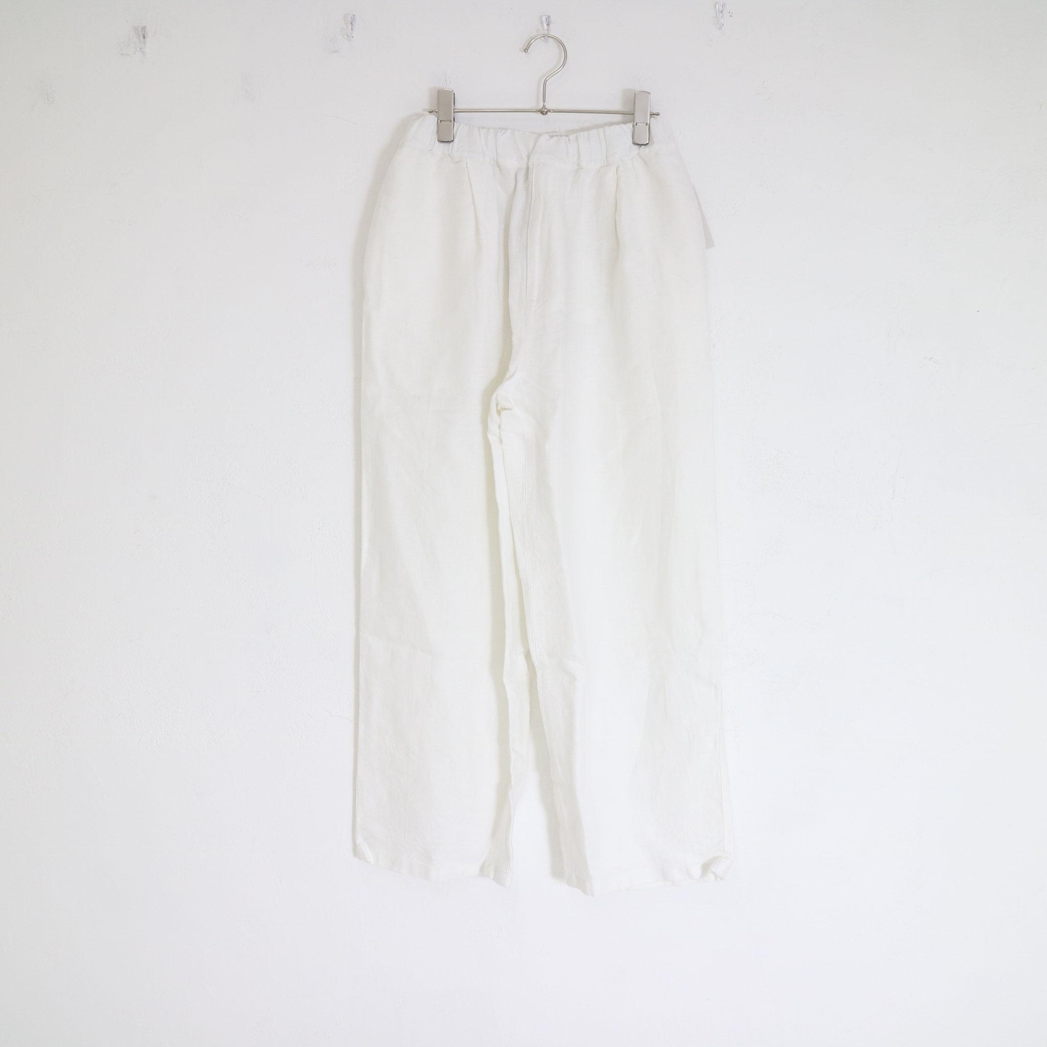 101/White