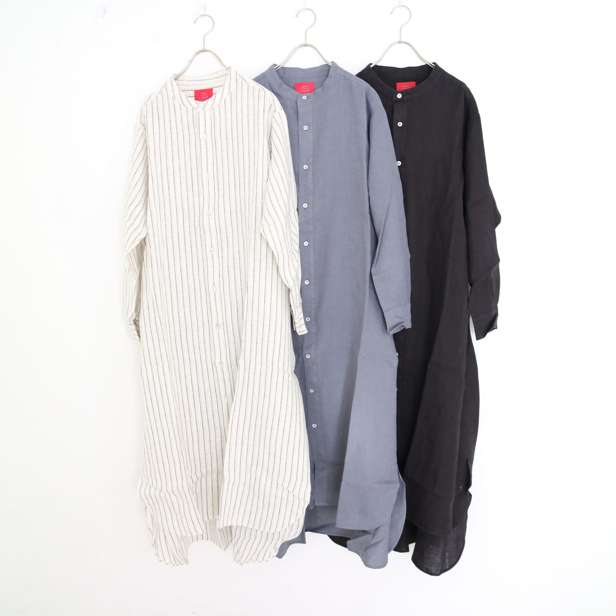 Gray stripe→ Vulcanic grass→ Black