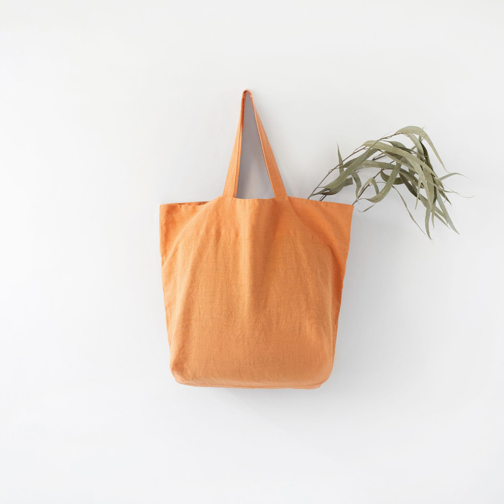 445/Tangerine