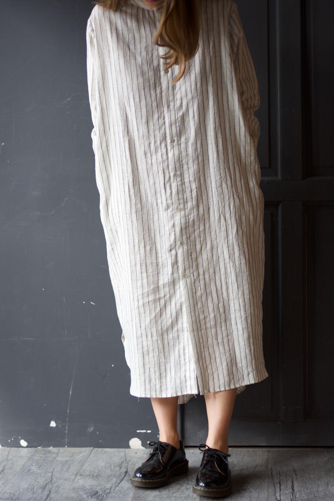 Front: 281/Gray stripe