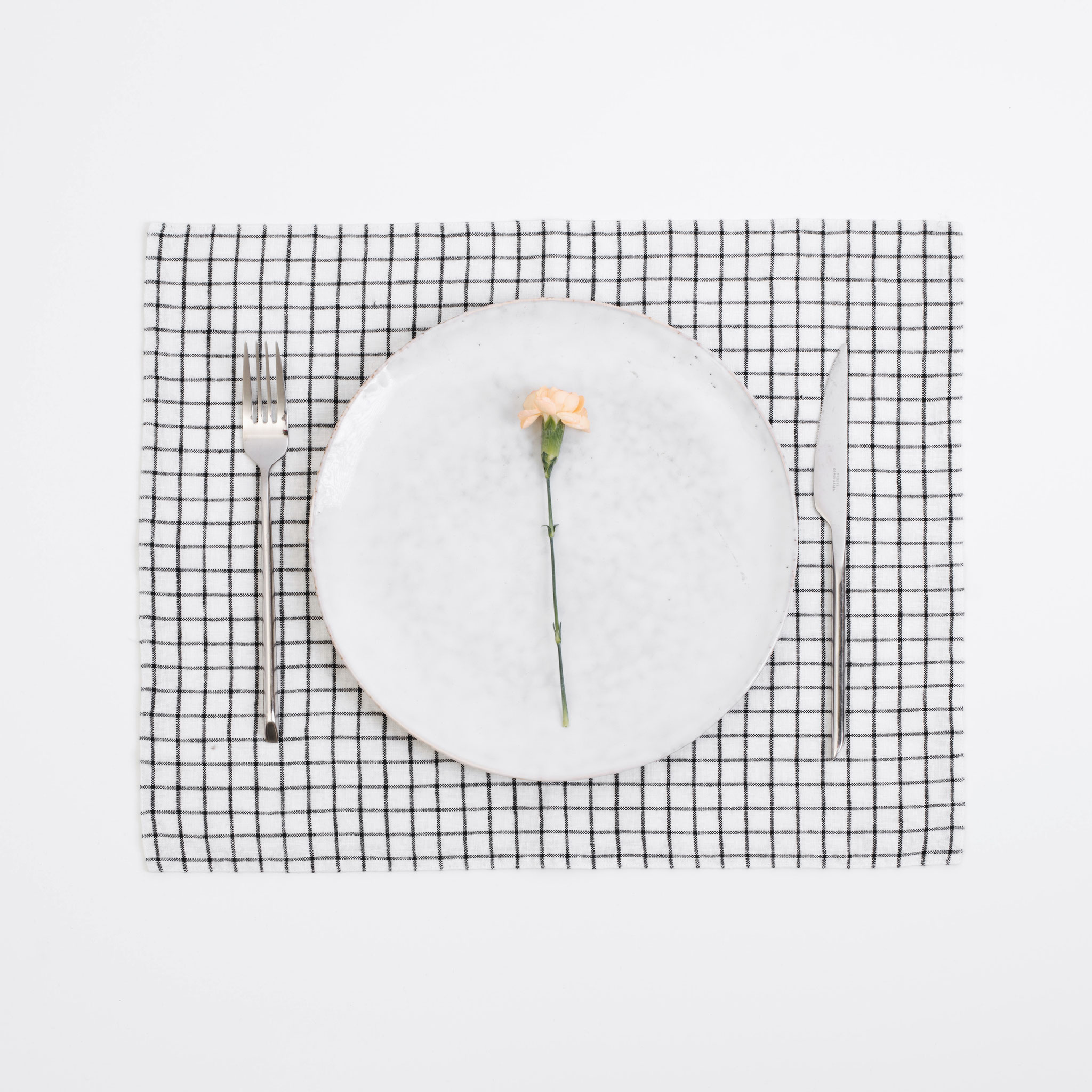 285/Grid