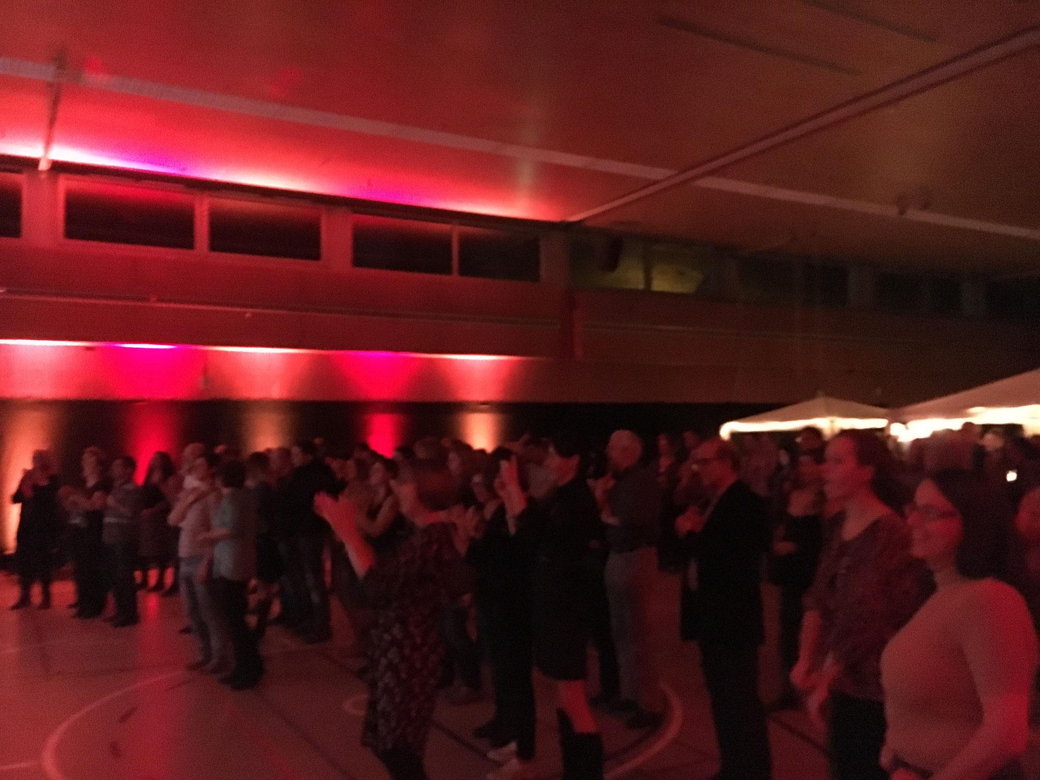 Danceparty mit Szenenwechsel e.V. 206