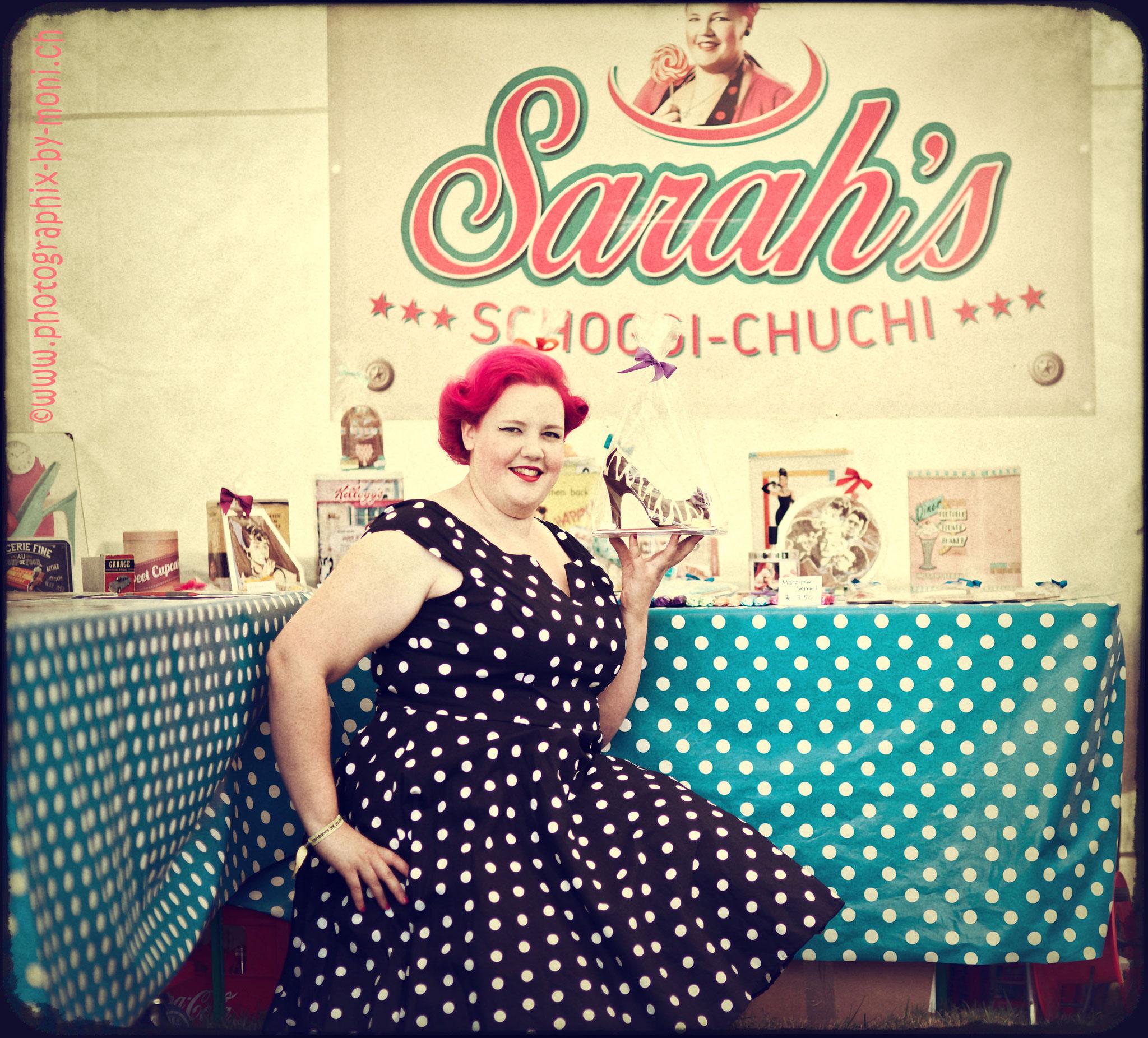 https://www.facebook.com/Sarahs-Schoggi-Chuchi-588051901247057/?pnref=story