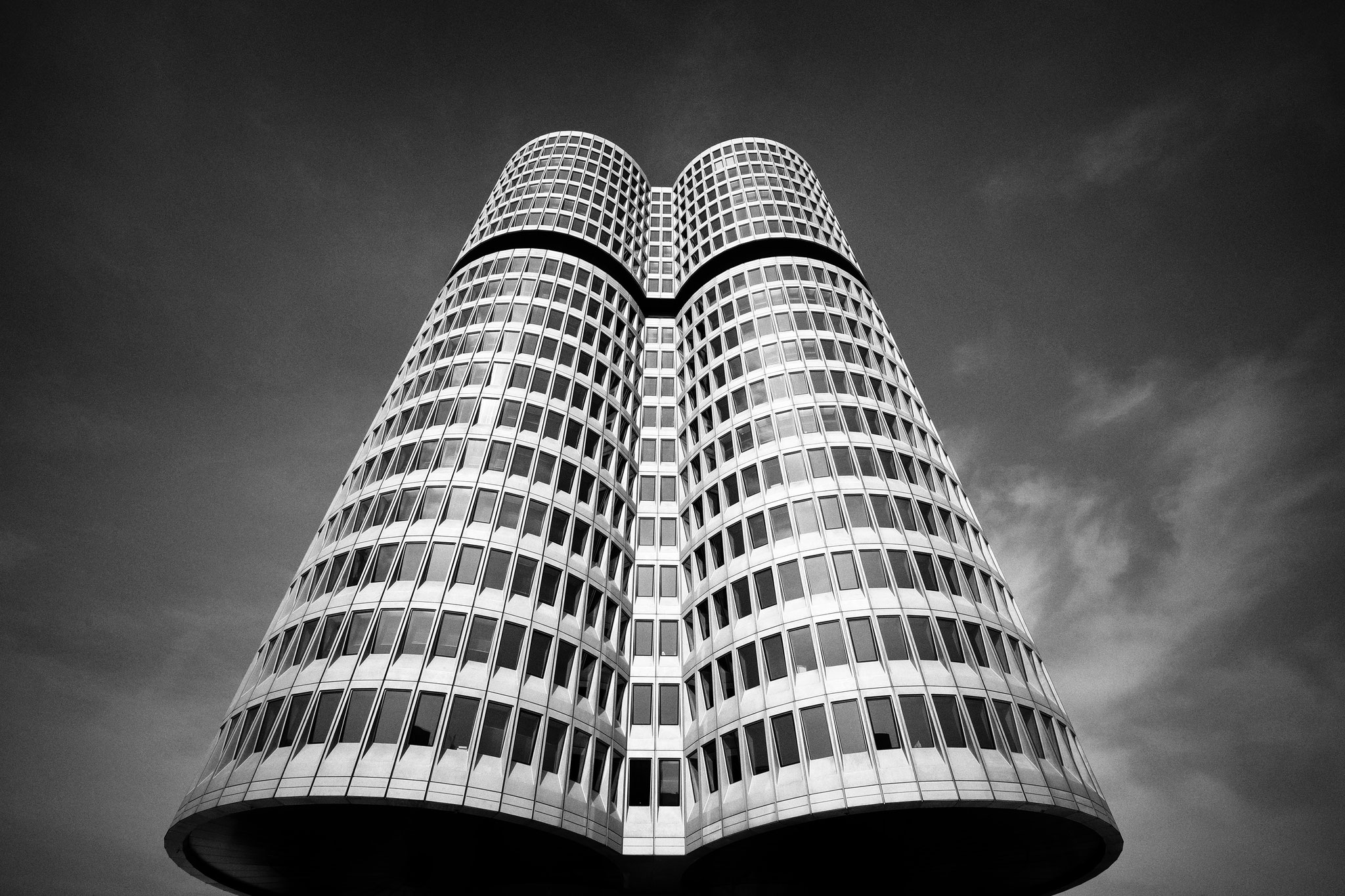 "Josef Rath - ""Tower"" - 22 Pkt."