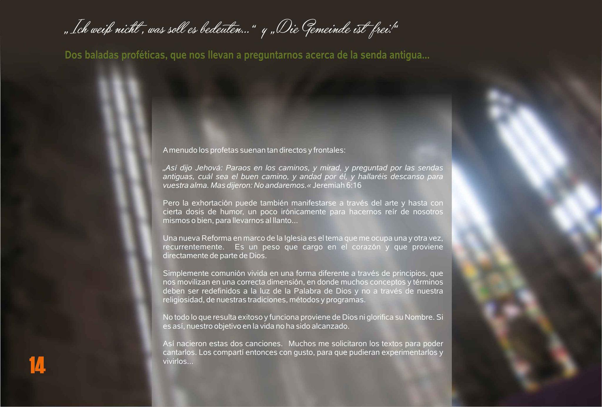 Galería online 2014-2018 - quelledergnades Webseite!
