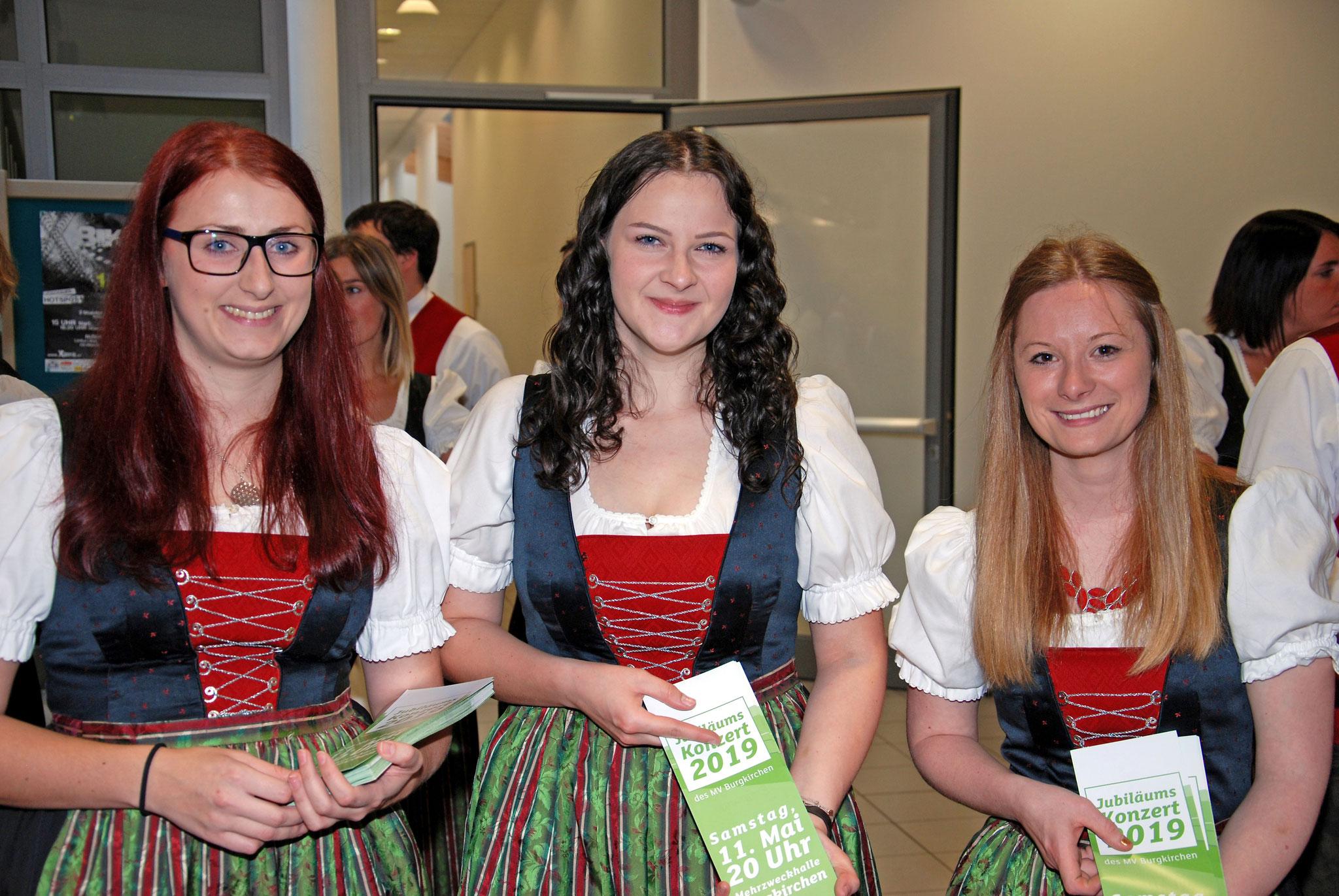 Partnersuche & kostenlose Kontaktanzeigen in Burgkirchen
