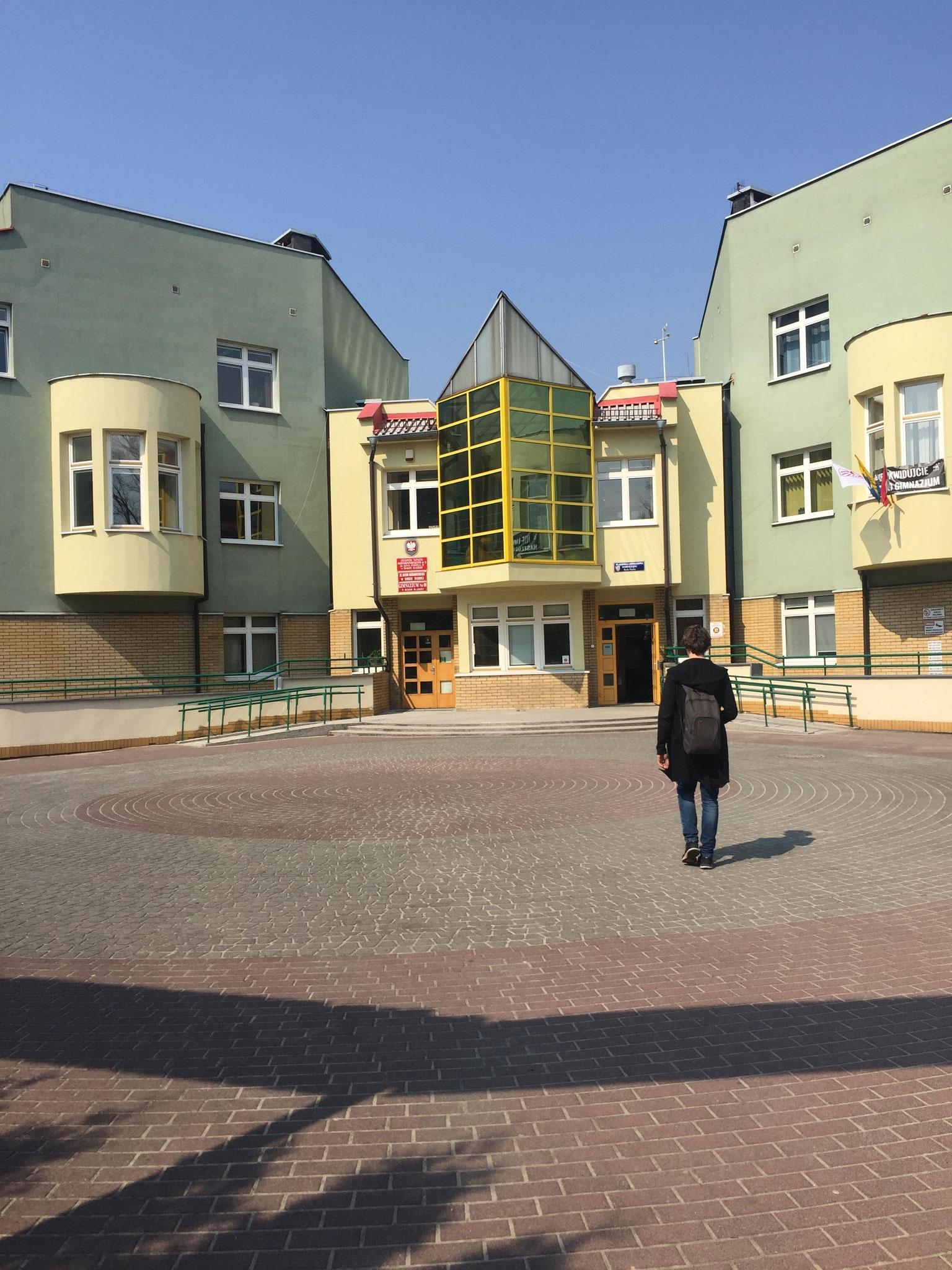 Schule 1