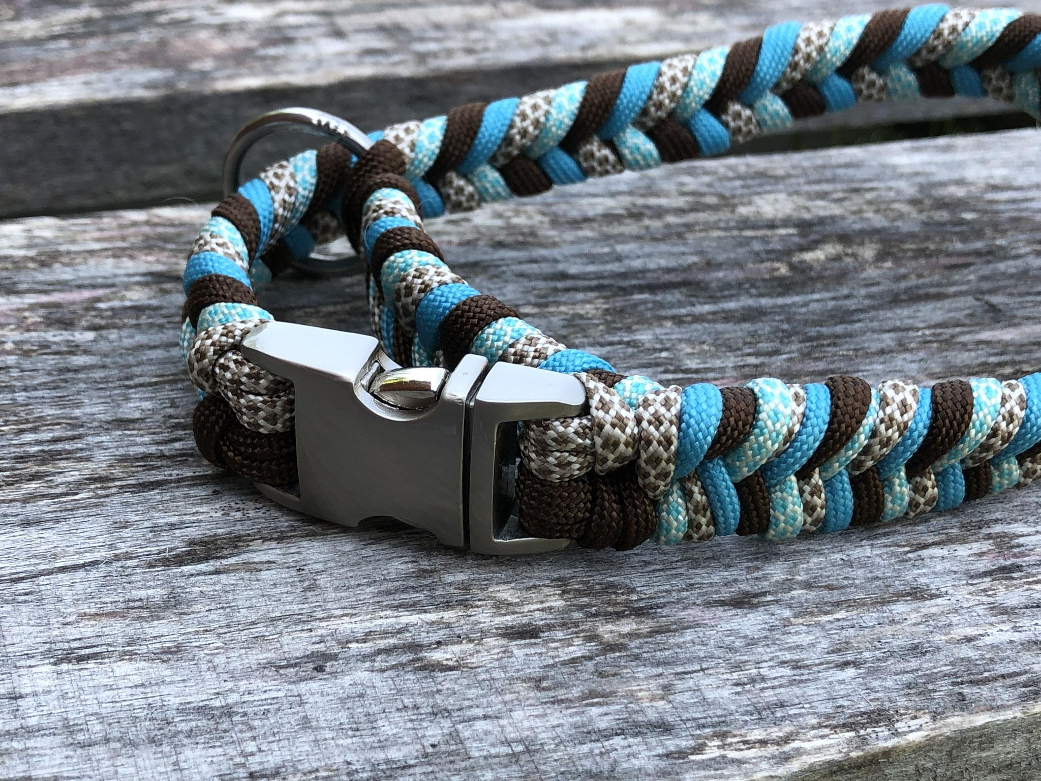 4color Fishtail