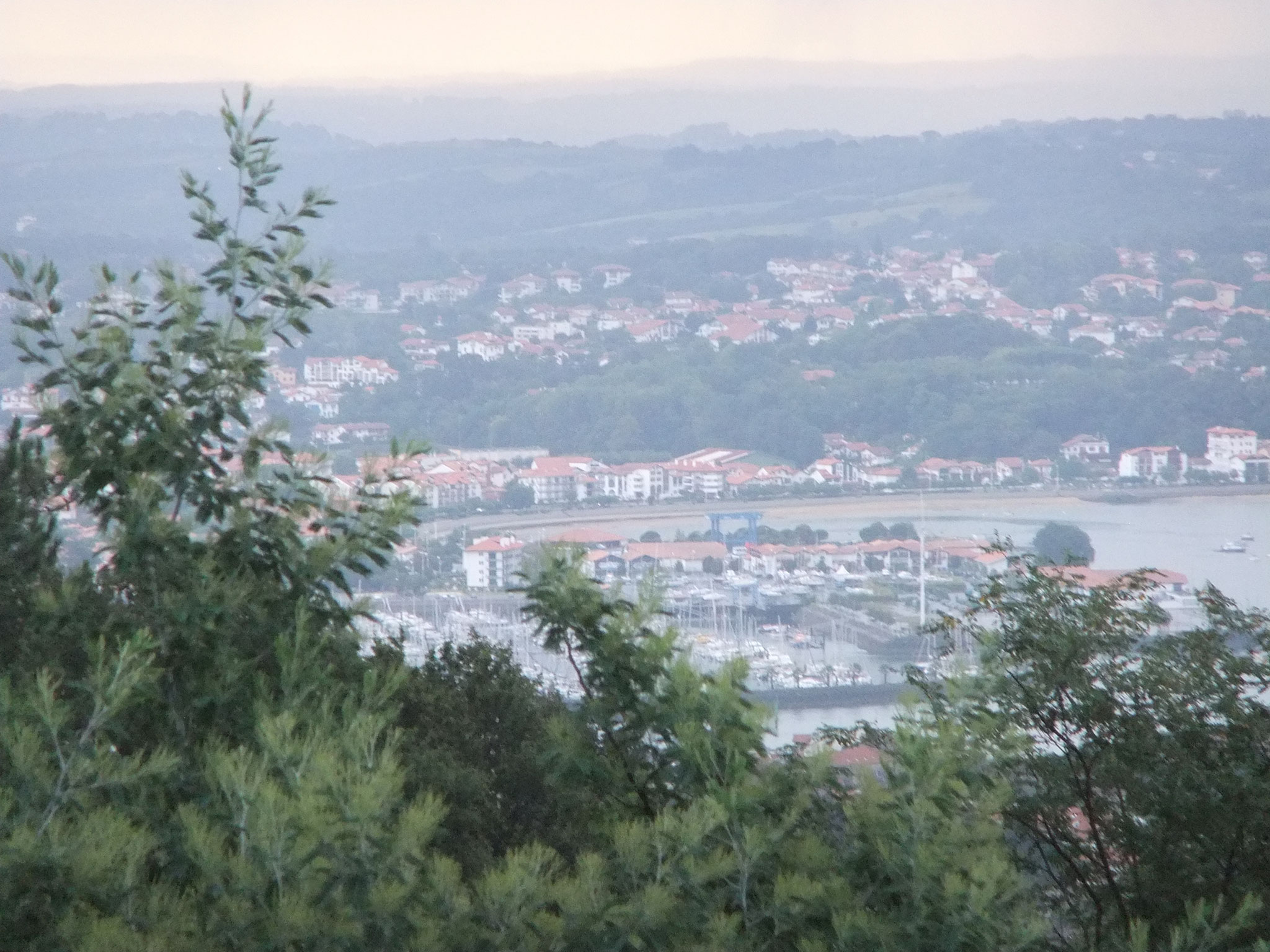 Biscayaküste