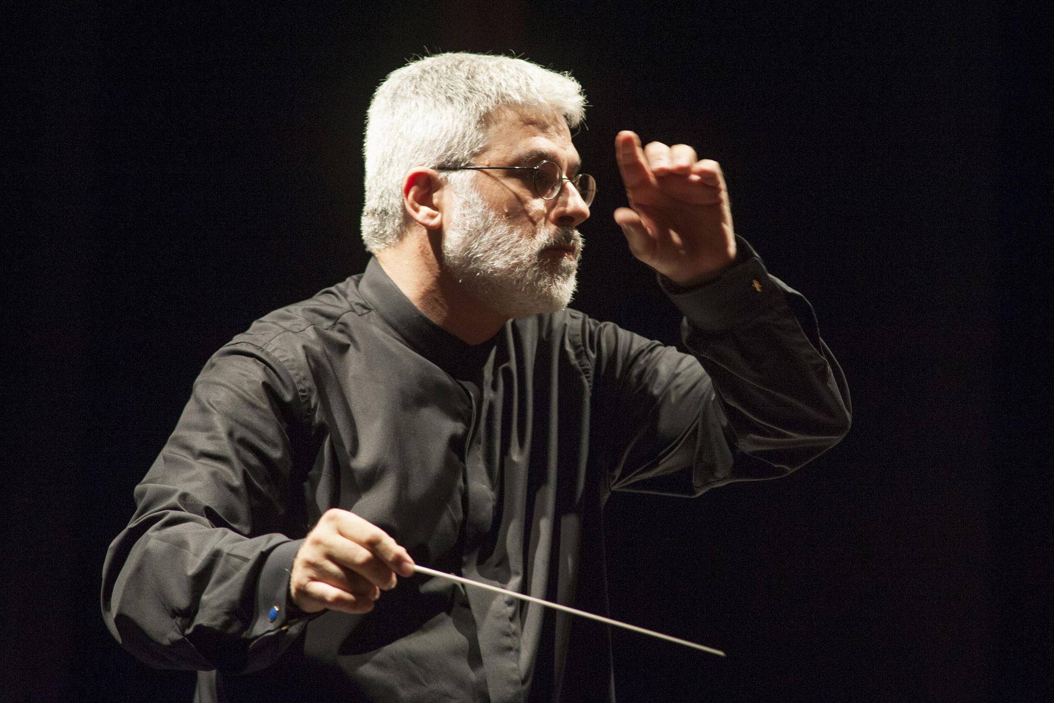Flavio Colusso