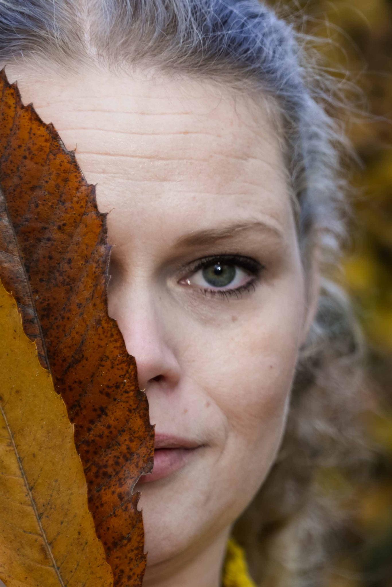 Linda van der Wal