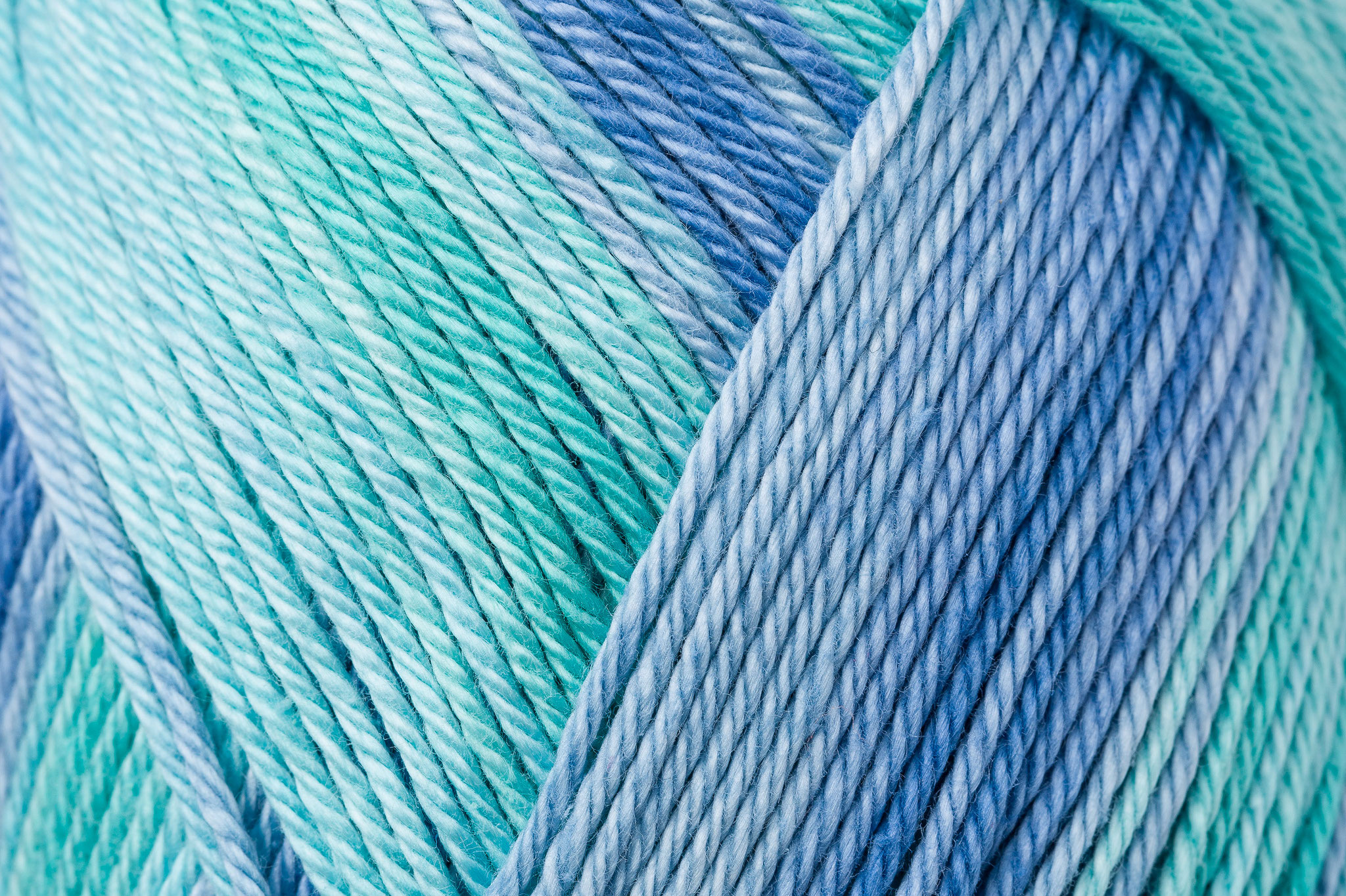 aqua color