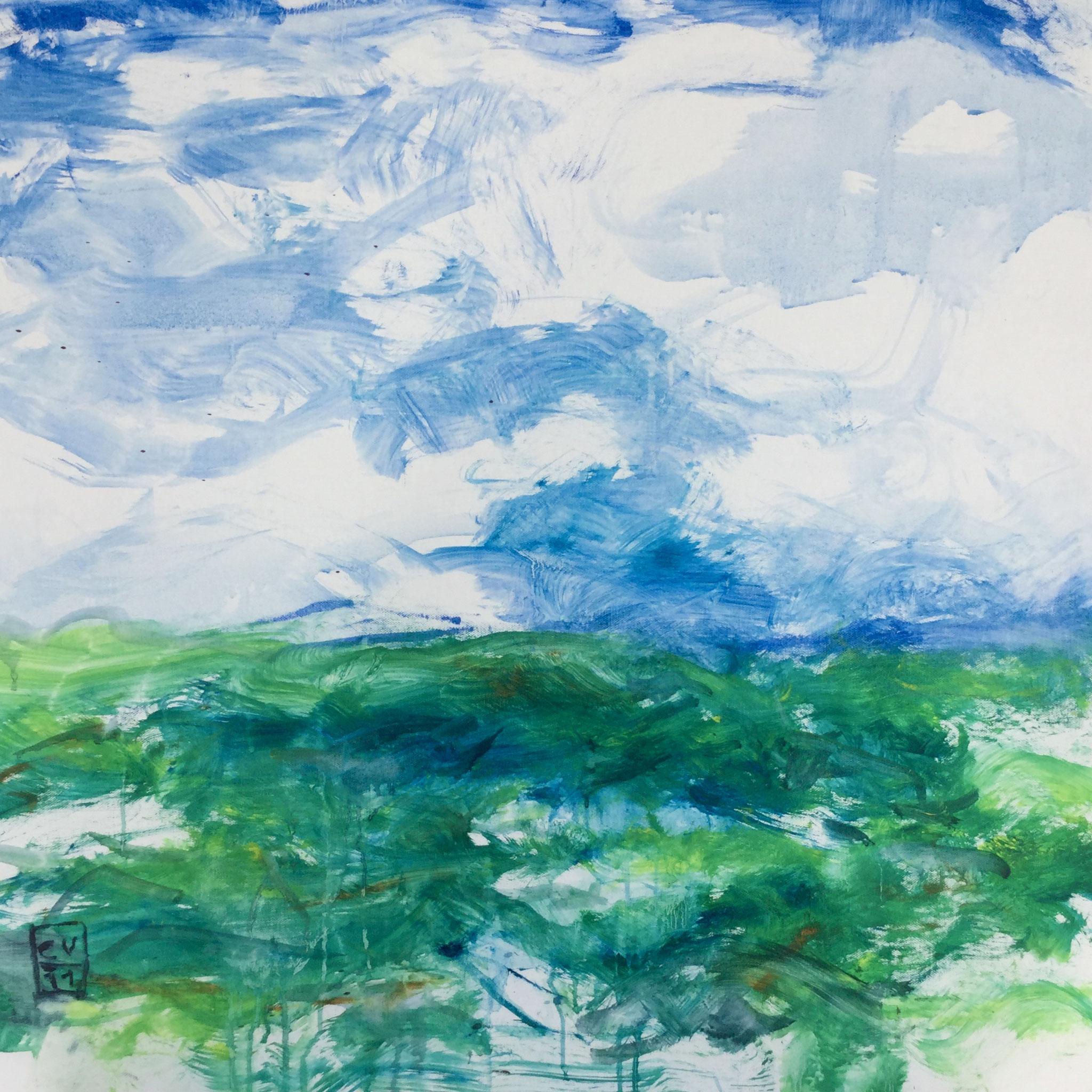 Paysage-2016-80x80 cm