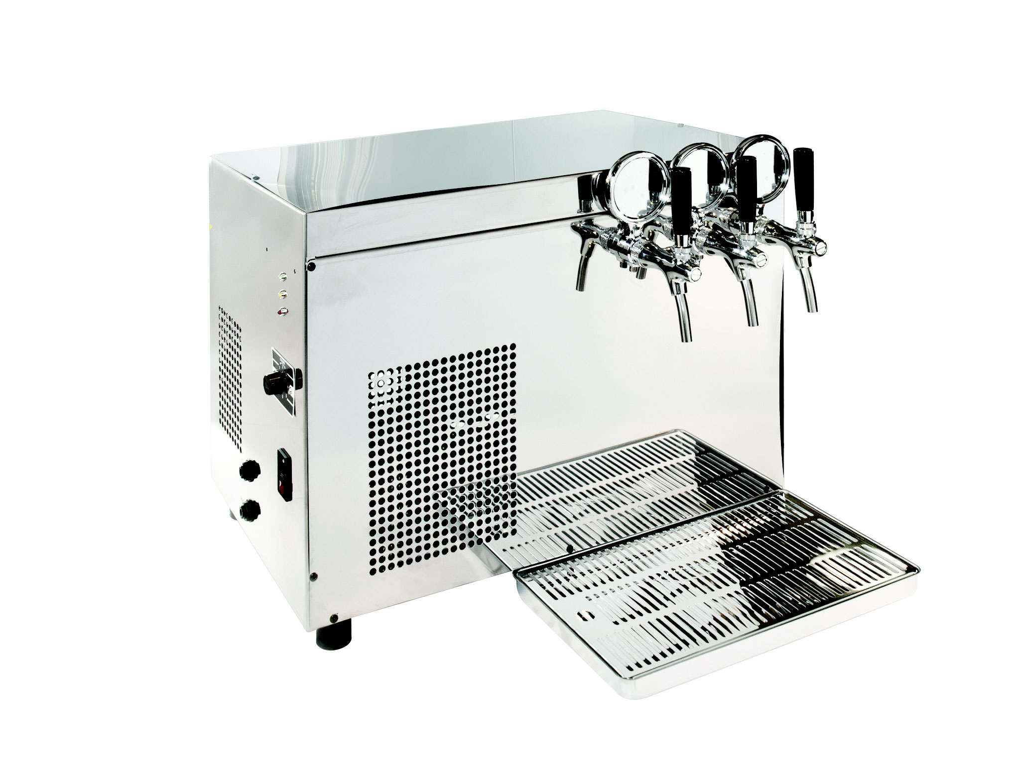 Refrigeratore Professionale