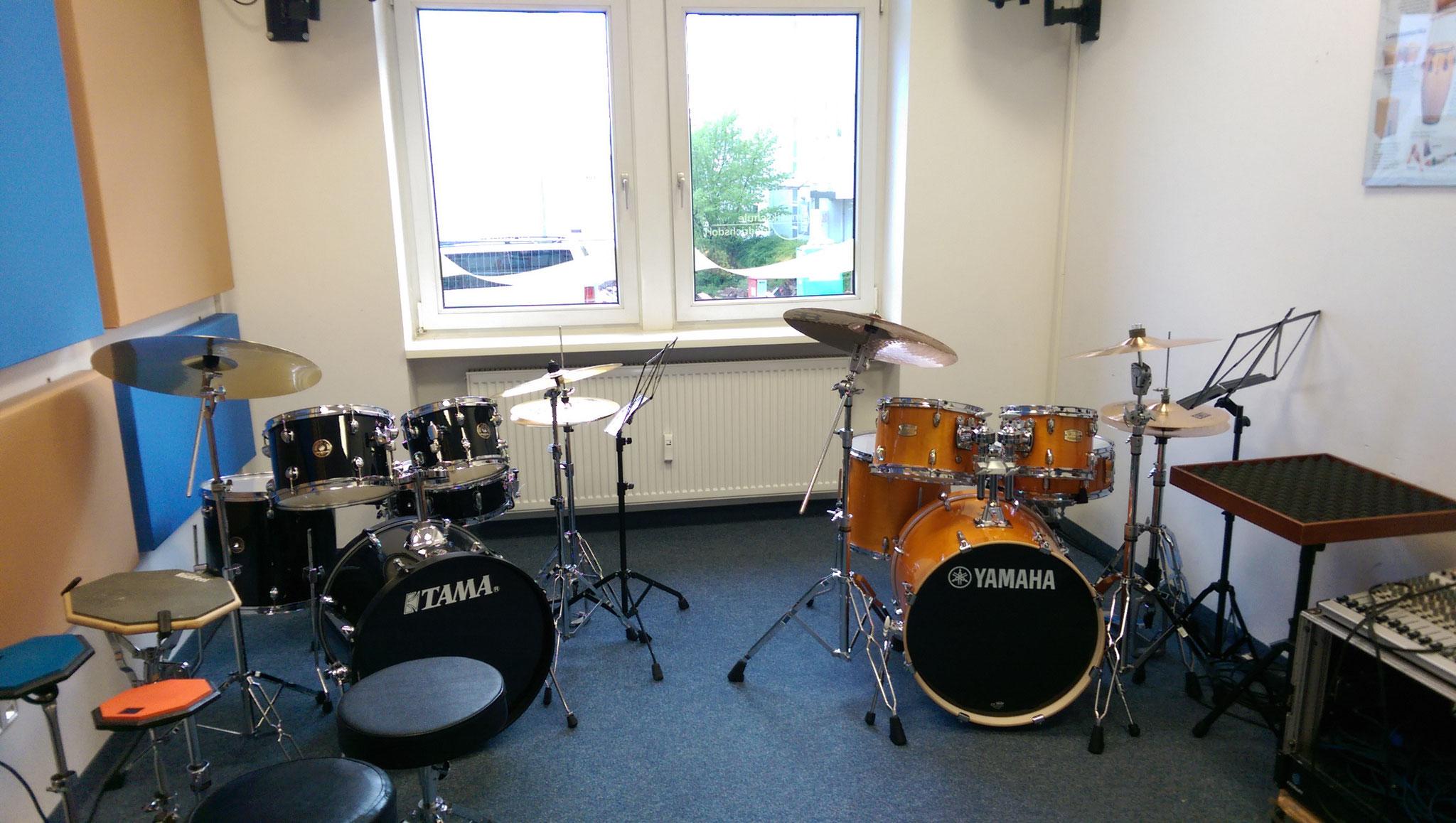 Musikschule Friedrichsdorf