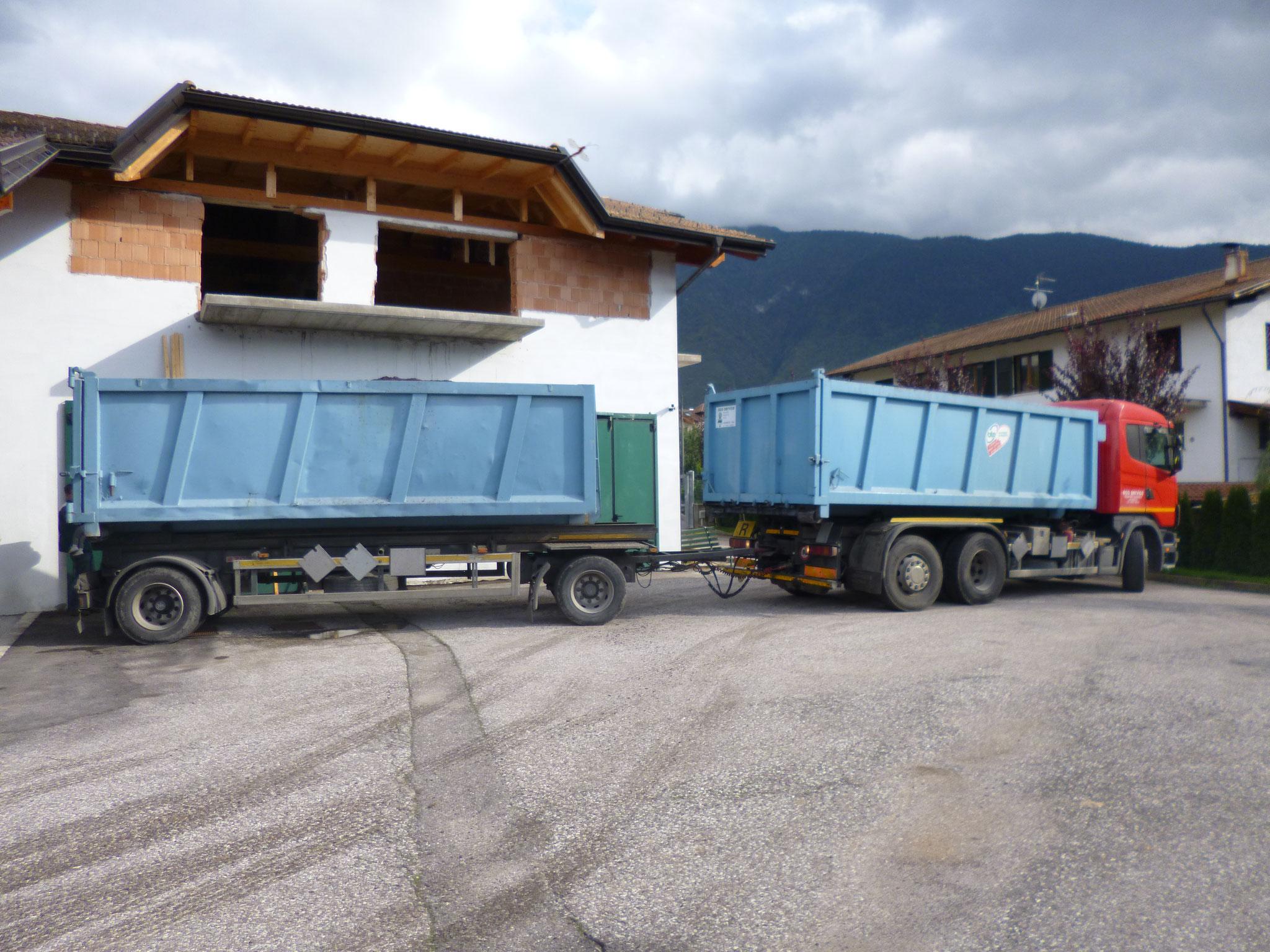 Distilleria Fedrizzi | produzione artigianale | processi 1