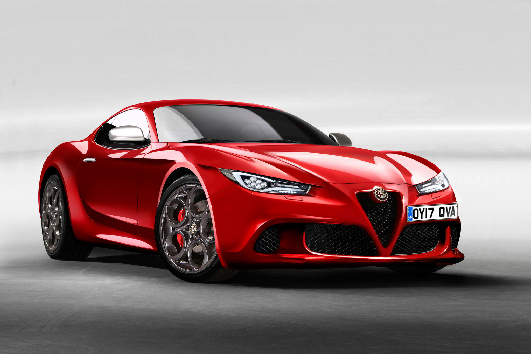 33 Alfa Romeo Pdf Manuals Free Download Ar Manual Wiring Vacuum Diagram It Is Believed That 100 Italian Company Initially The Called Societa Anonima Italiana Darracq And Was Founded By French Entrepreneur