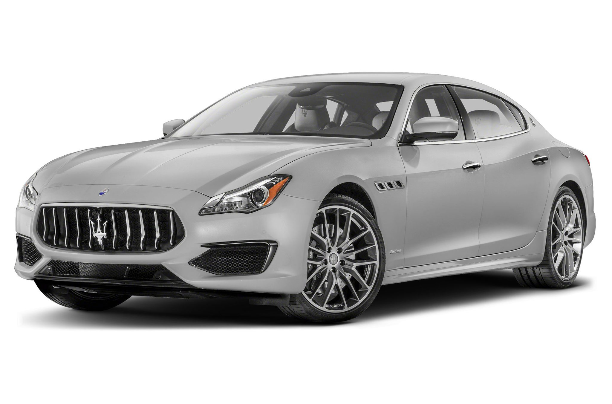 80 Maserati Pdf Manuals Download For Free Ar Manual Wiring 2003 Coupe Fuse Box Quattroporte
