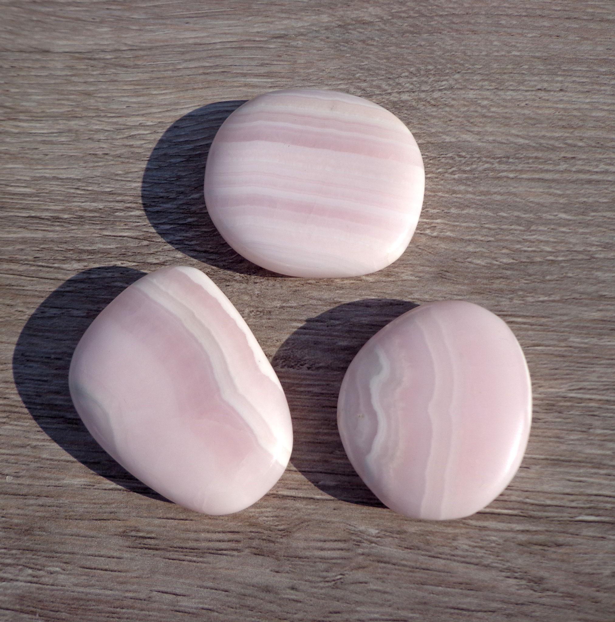 Manganocalcite