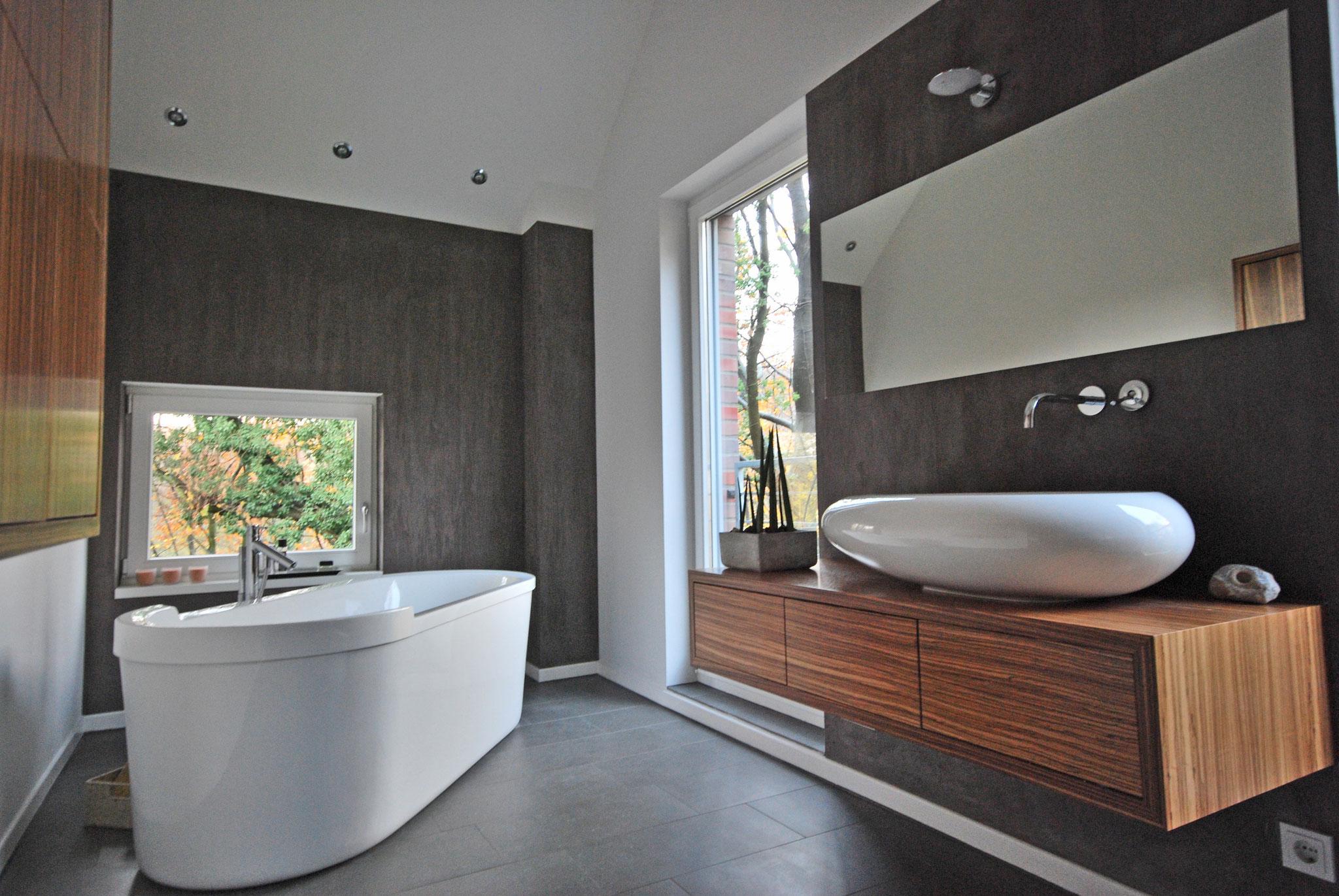 start seelhorst gmbh sch ne w nde. Black Bedroom Furniture Sets. Home Design Ideas