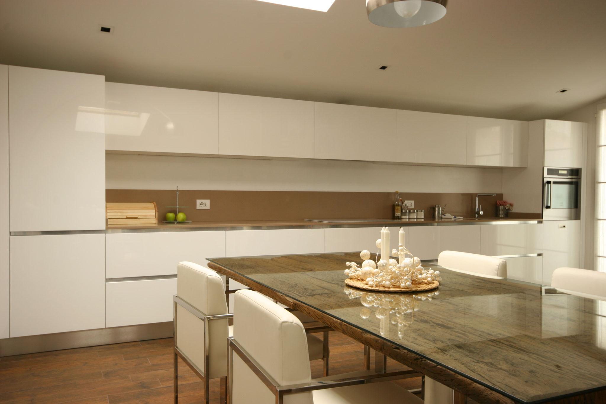 squadrani arredamenti e cucine su misura a rimini