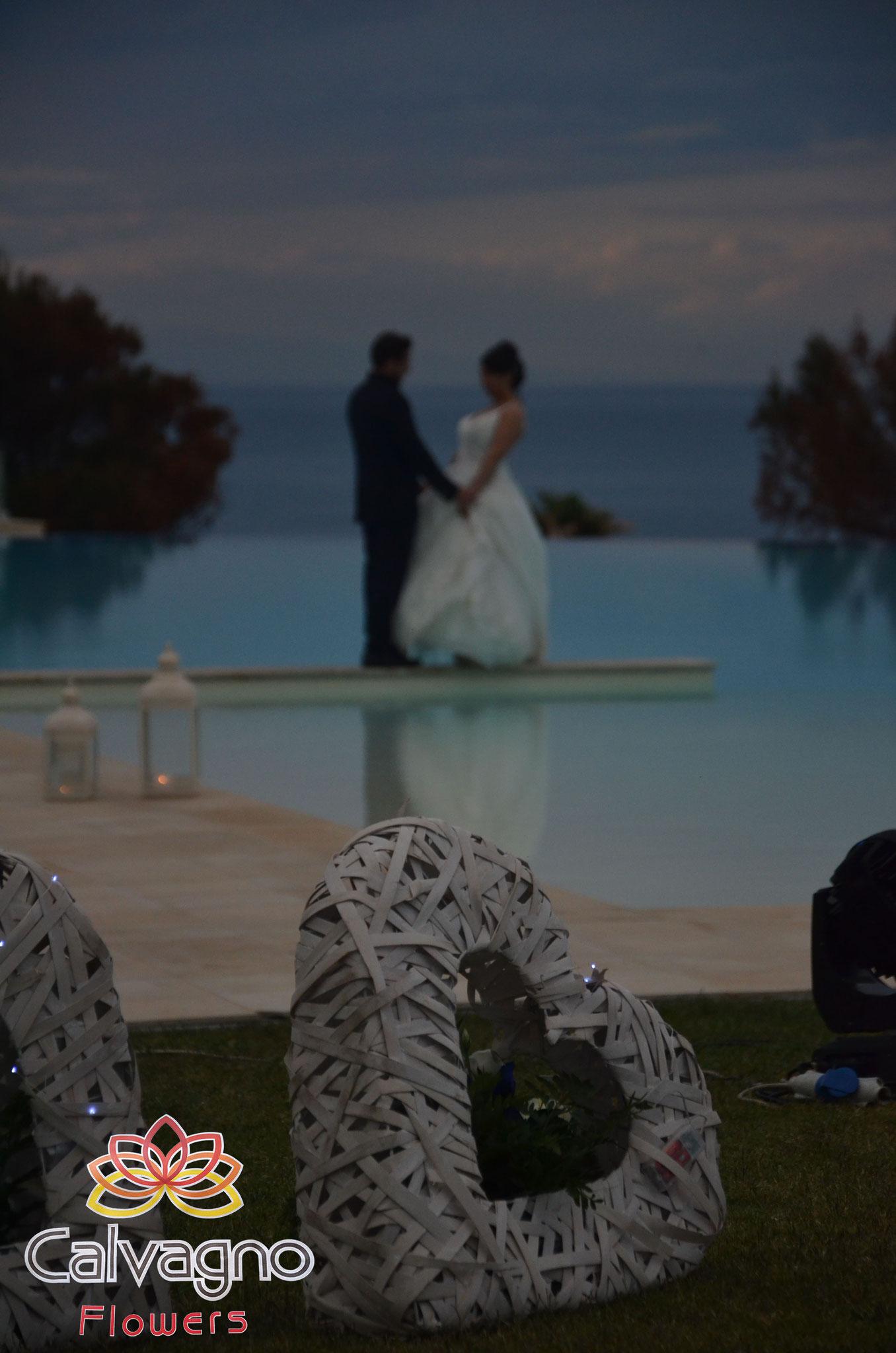 Wedding-planner-siracusa