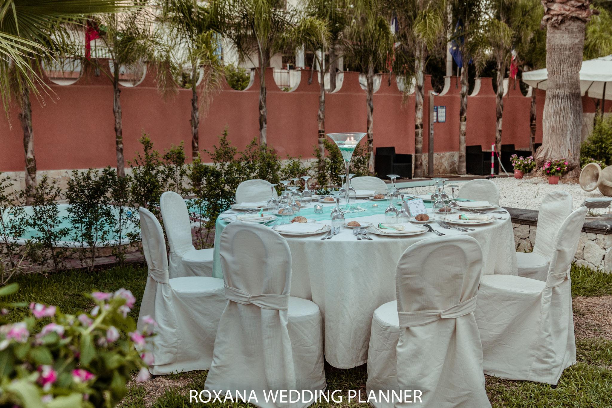 hotel-catania-sul-mare