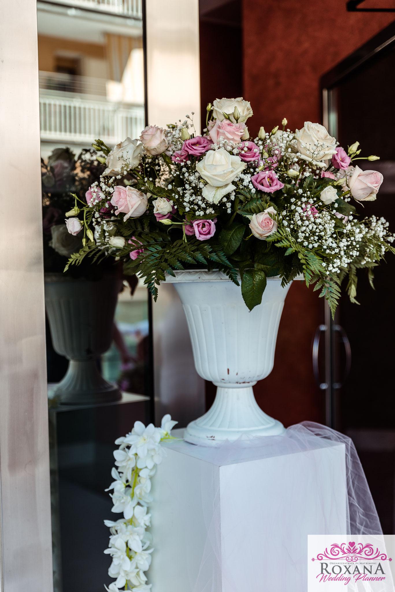composizioni-fiori-casa-sposa