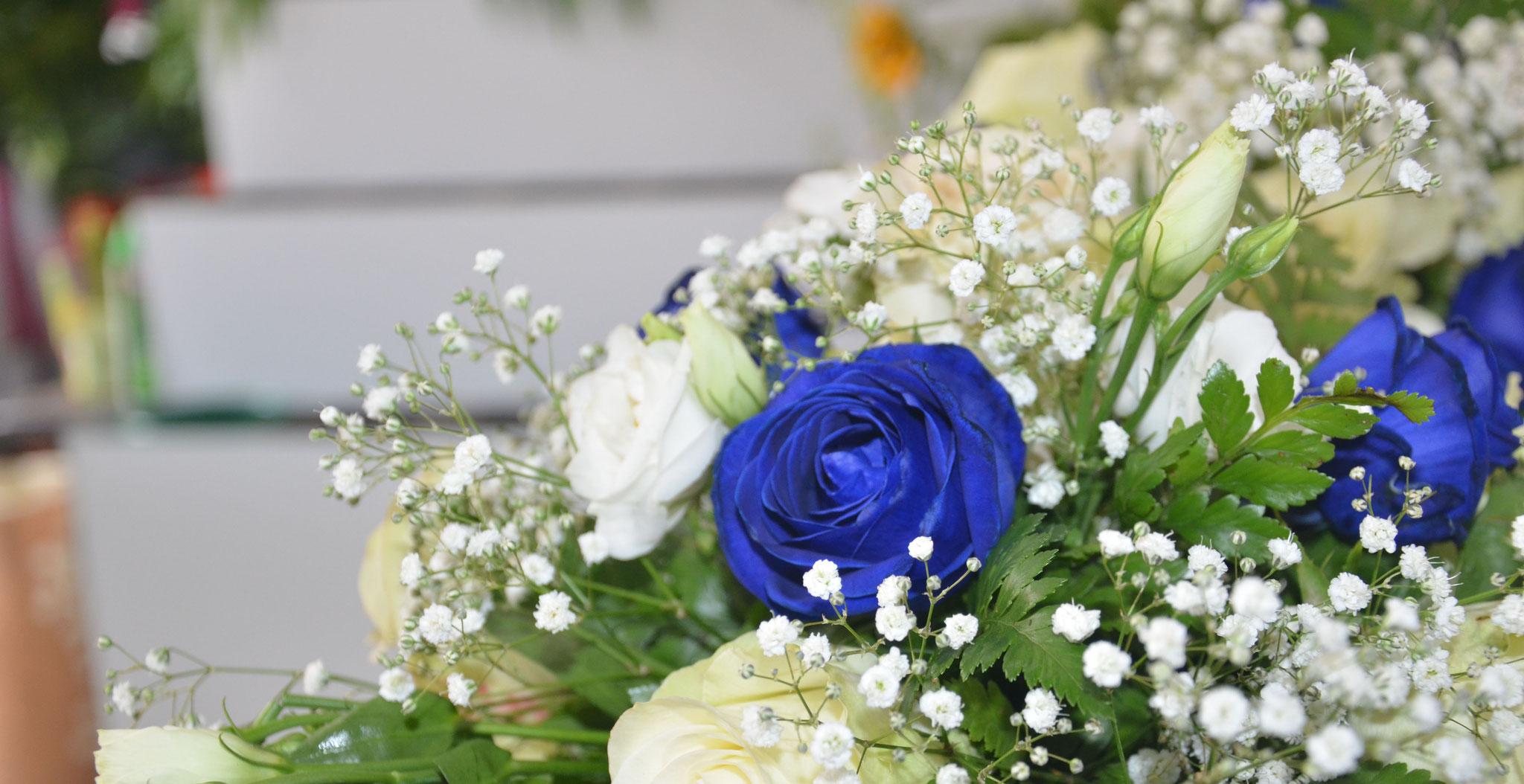 matrimonio-blu