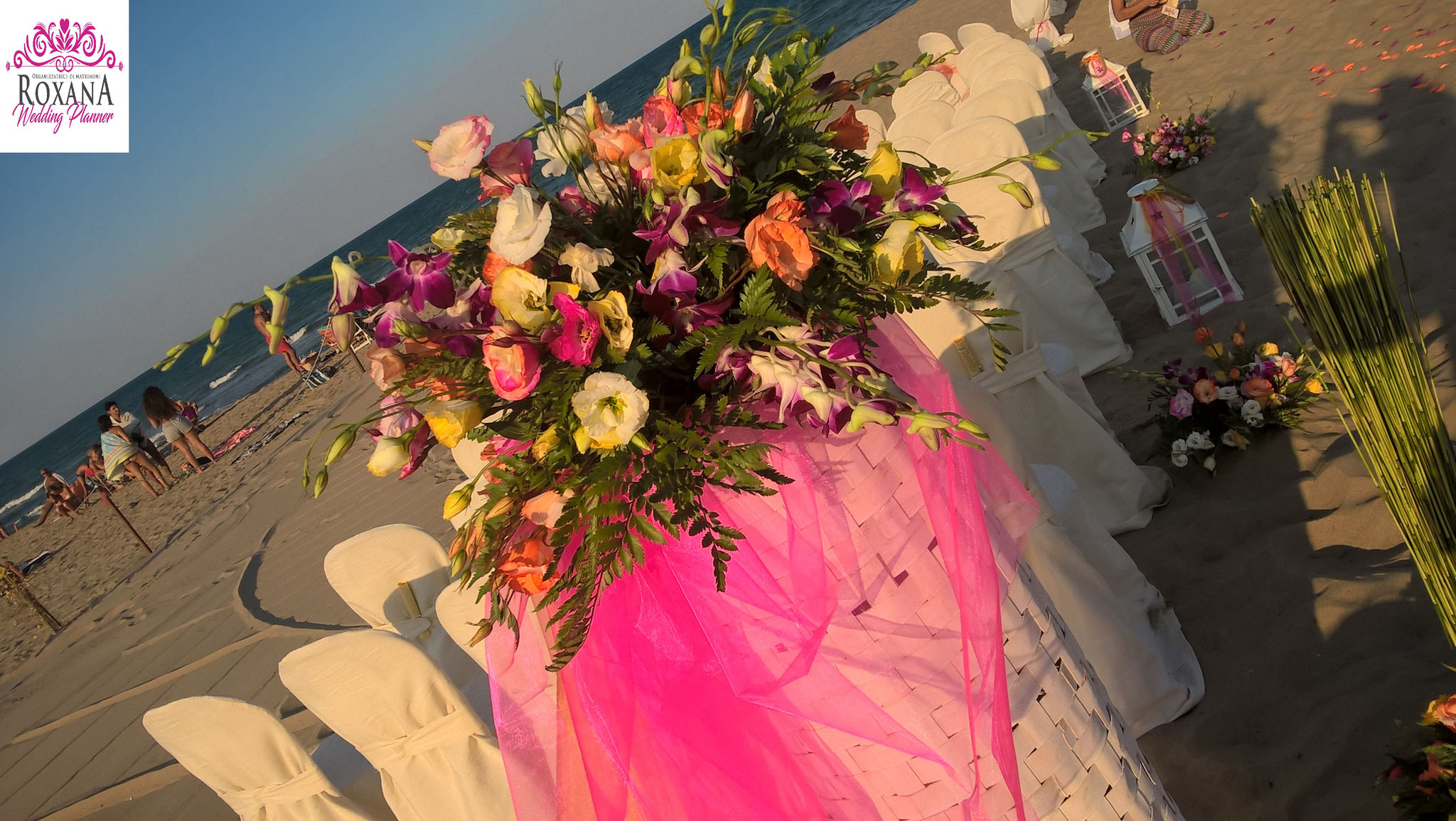 beach-wedding-sicily