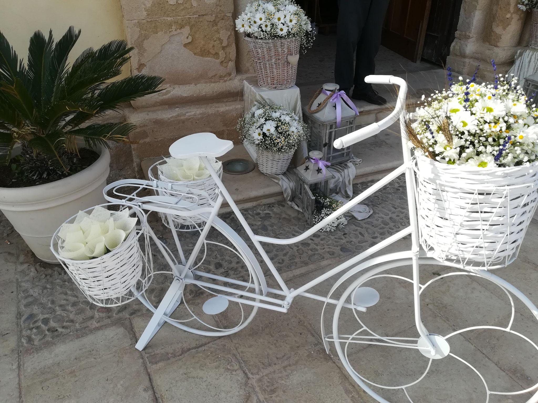 portariso-matrimonio-bicicletta