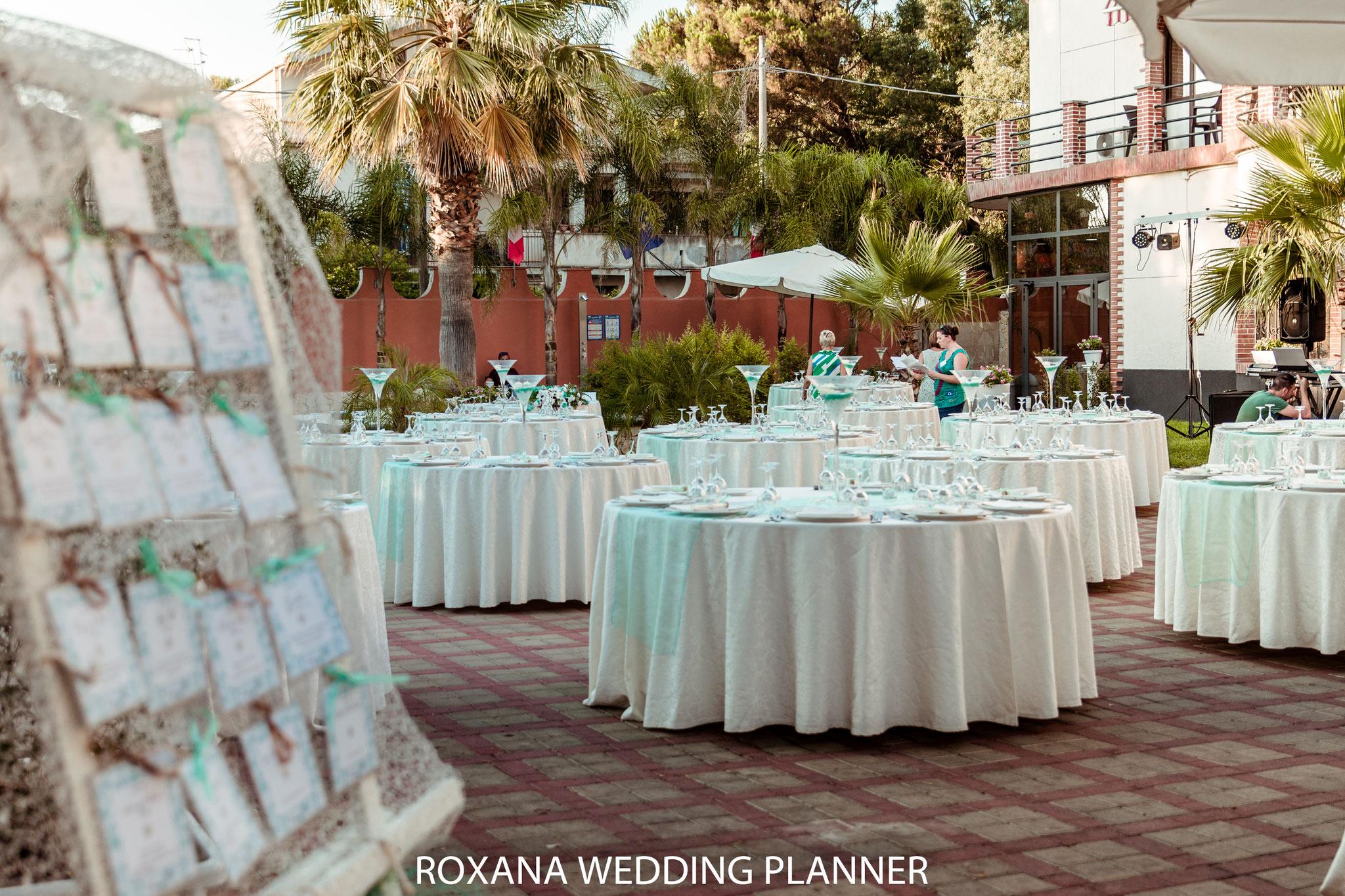 allestimenti-tavoli-matrimonio-tiffany
