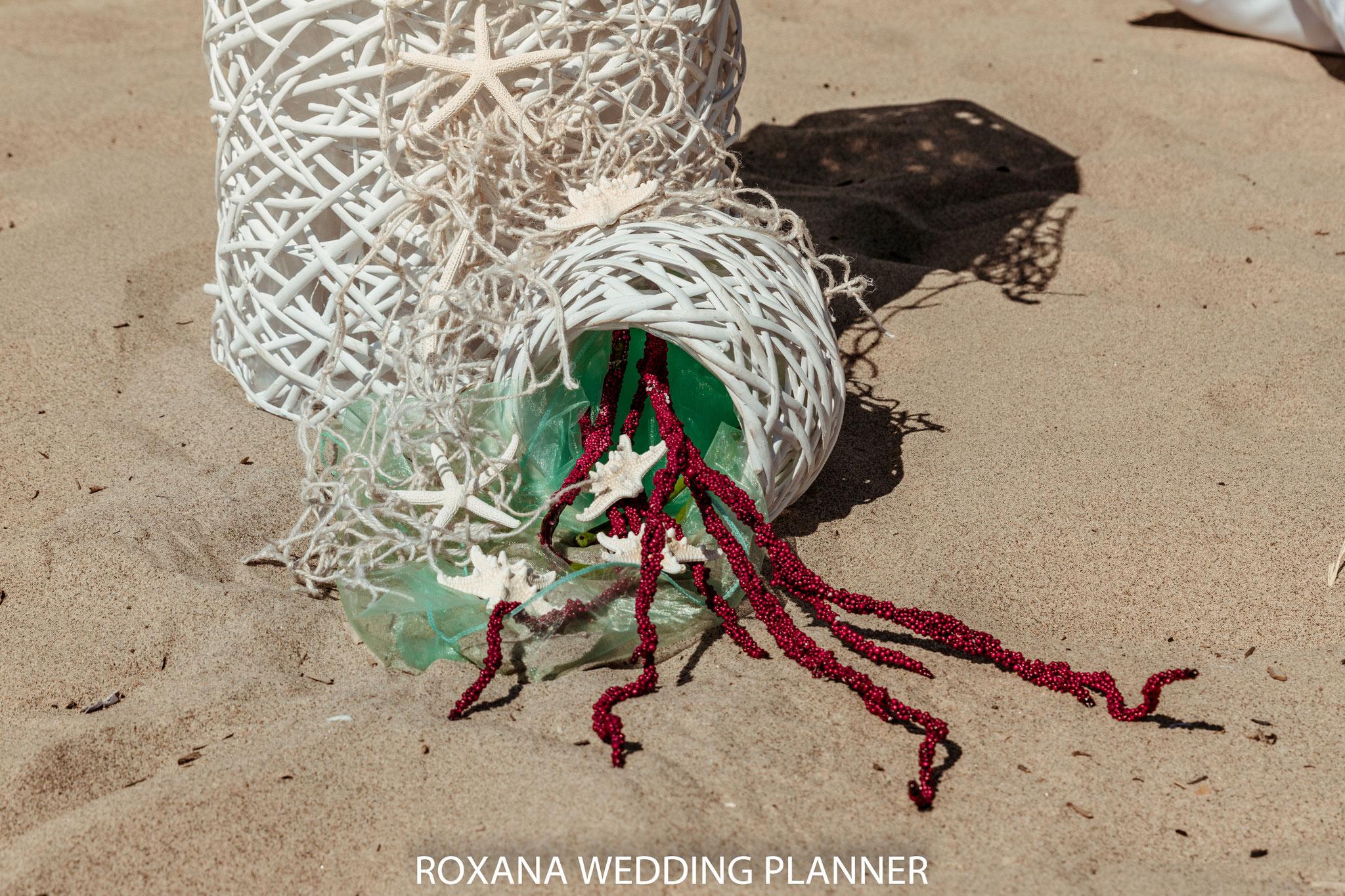 matrimonio-in-spiaggia-sicilia