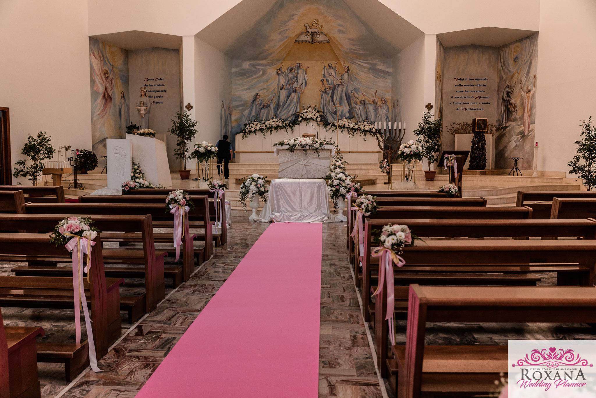 addobbo-floreale-chiesa