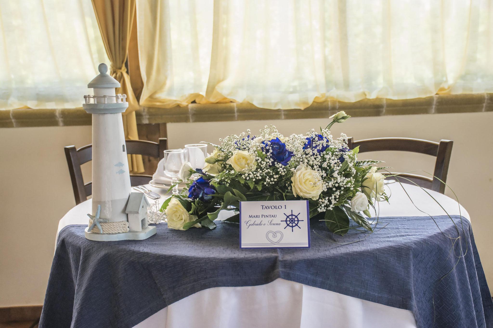 allestimento-locale-tavolo-sposi