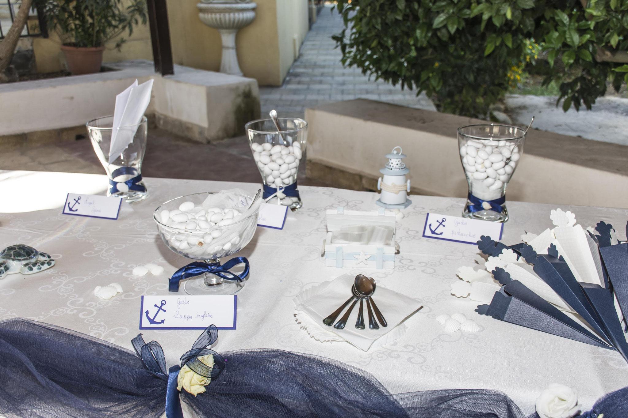 confettata-catania-tema-marino