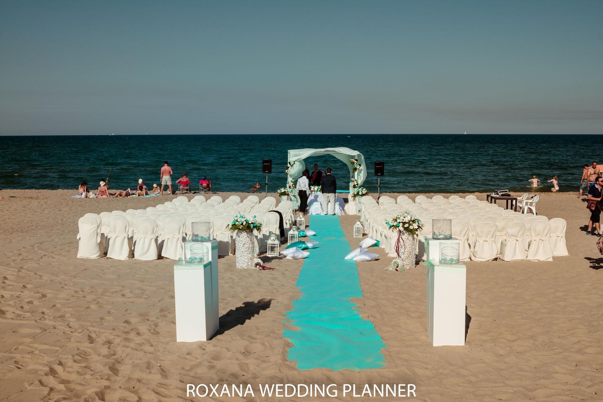 beach-wedding.ceremony-in-sicily
