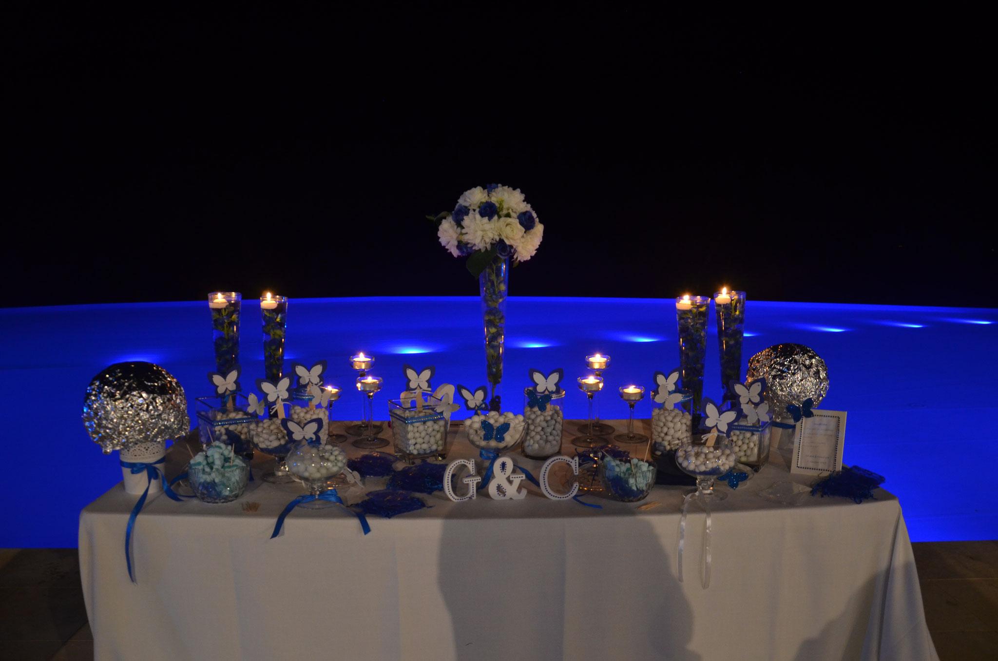 confettata-matrimonio-blu
