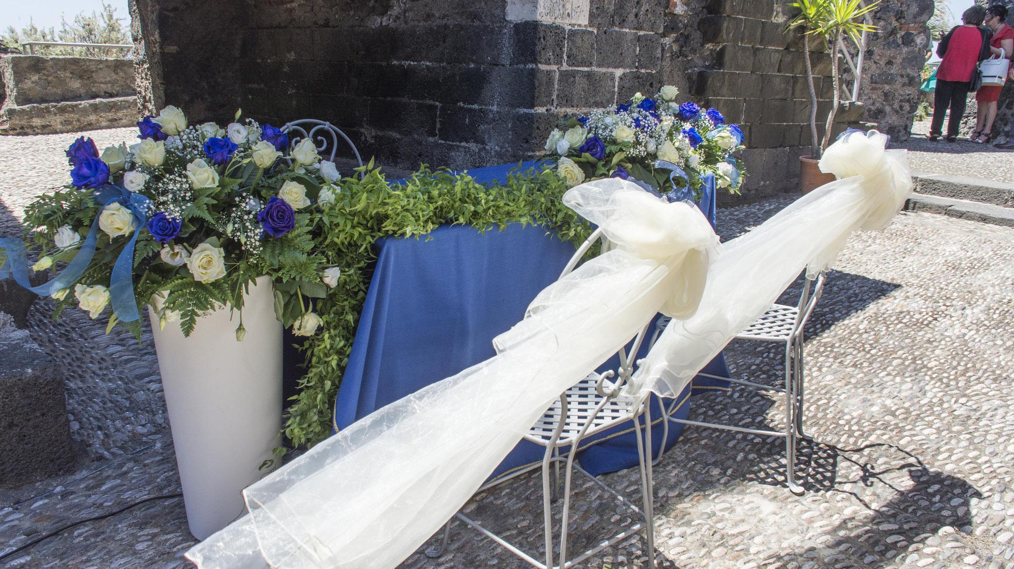 allestimenti-floreali-blu-matrimonio-catania