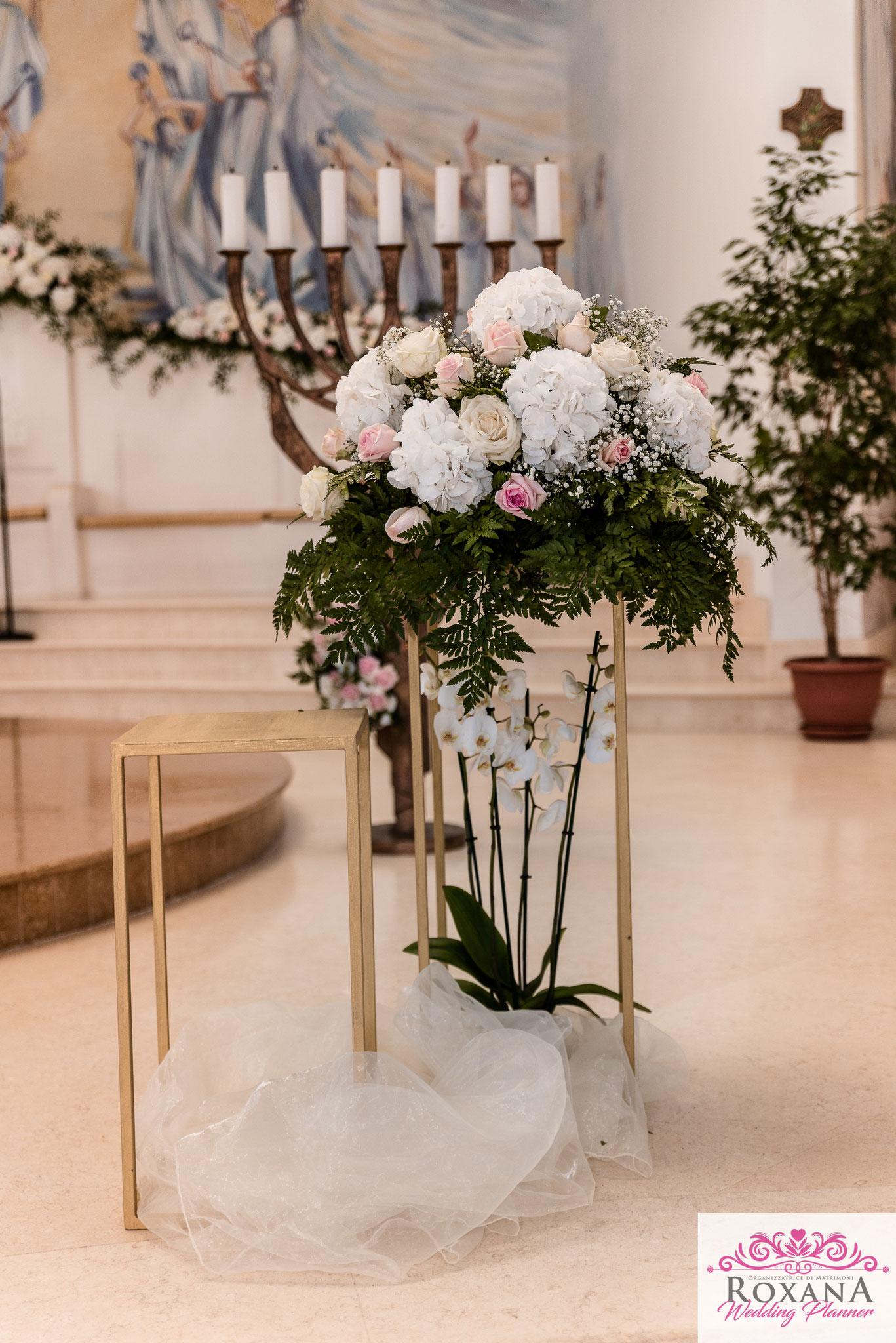 dettagli-allestimento-floreale-chiesa-matrimonio