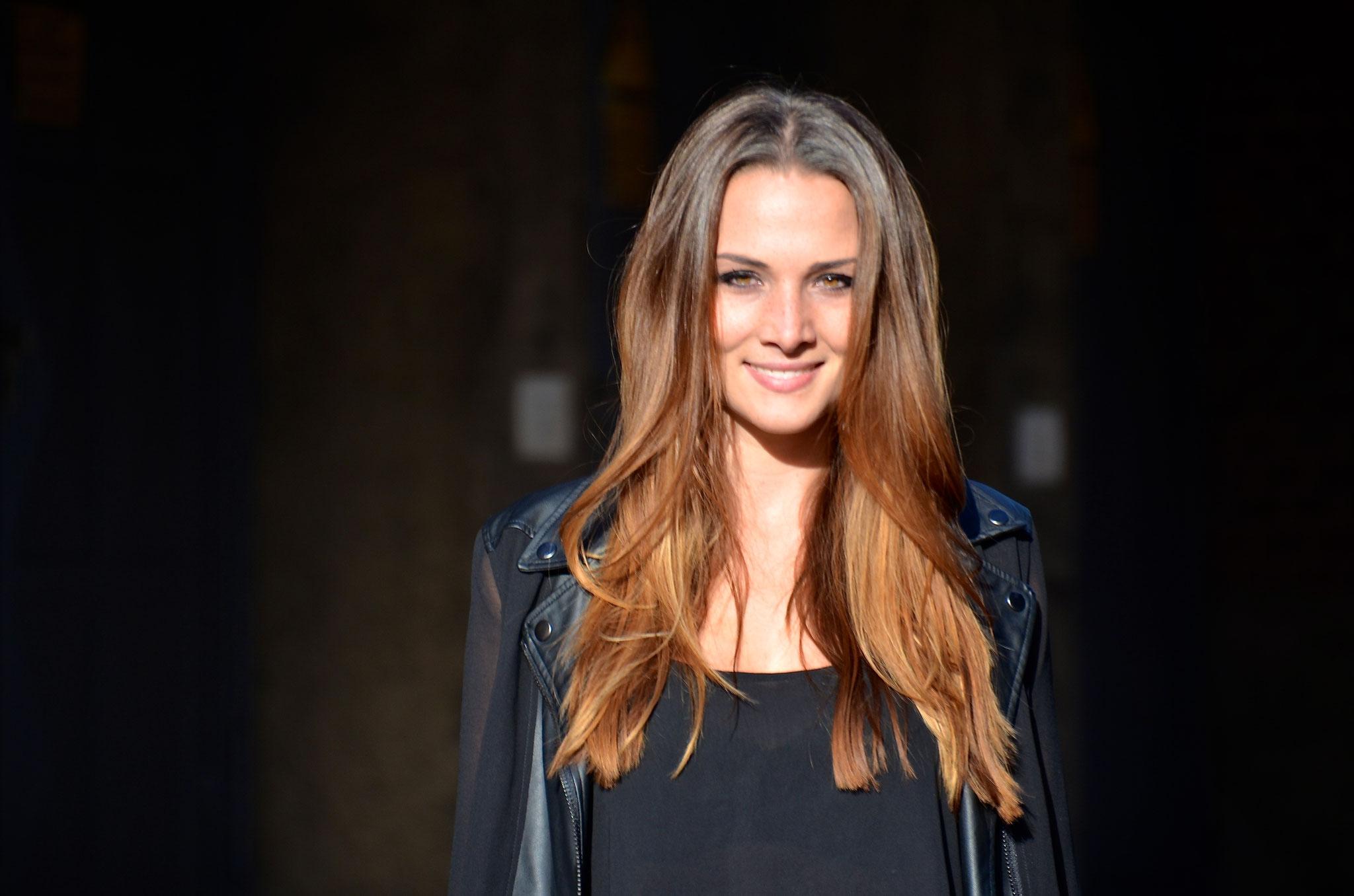 Janina Vogt