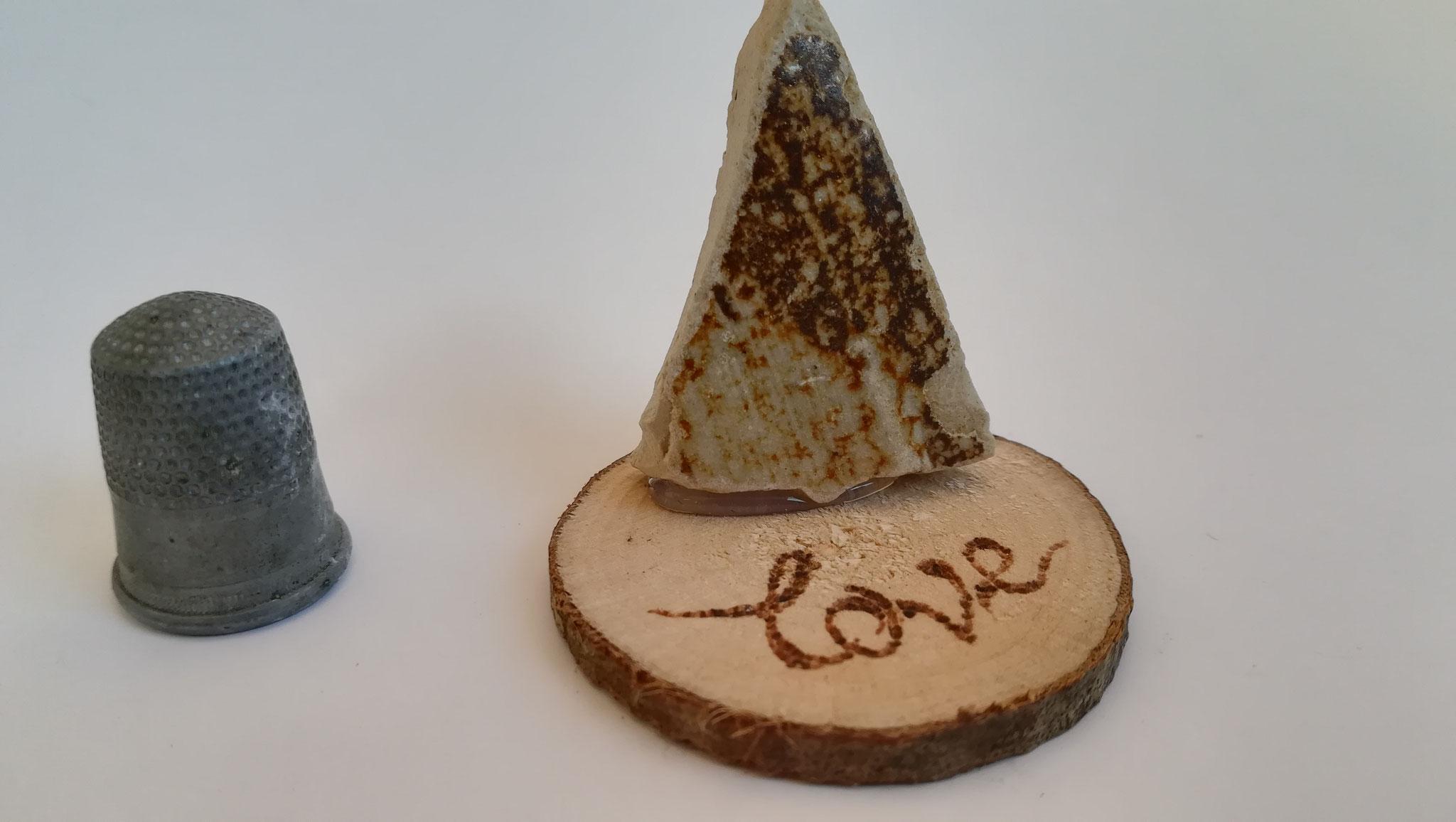 Love Fels