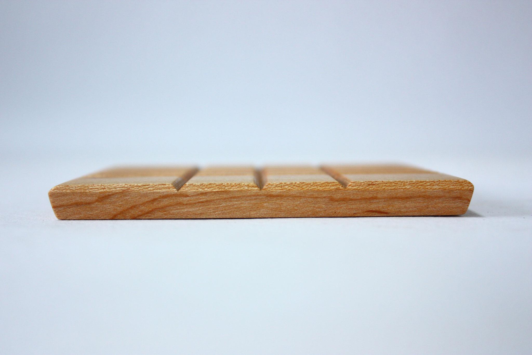 木 コースター